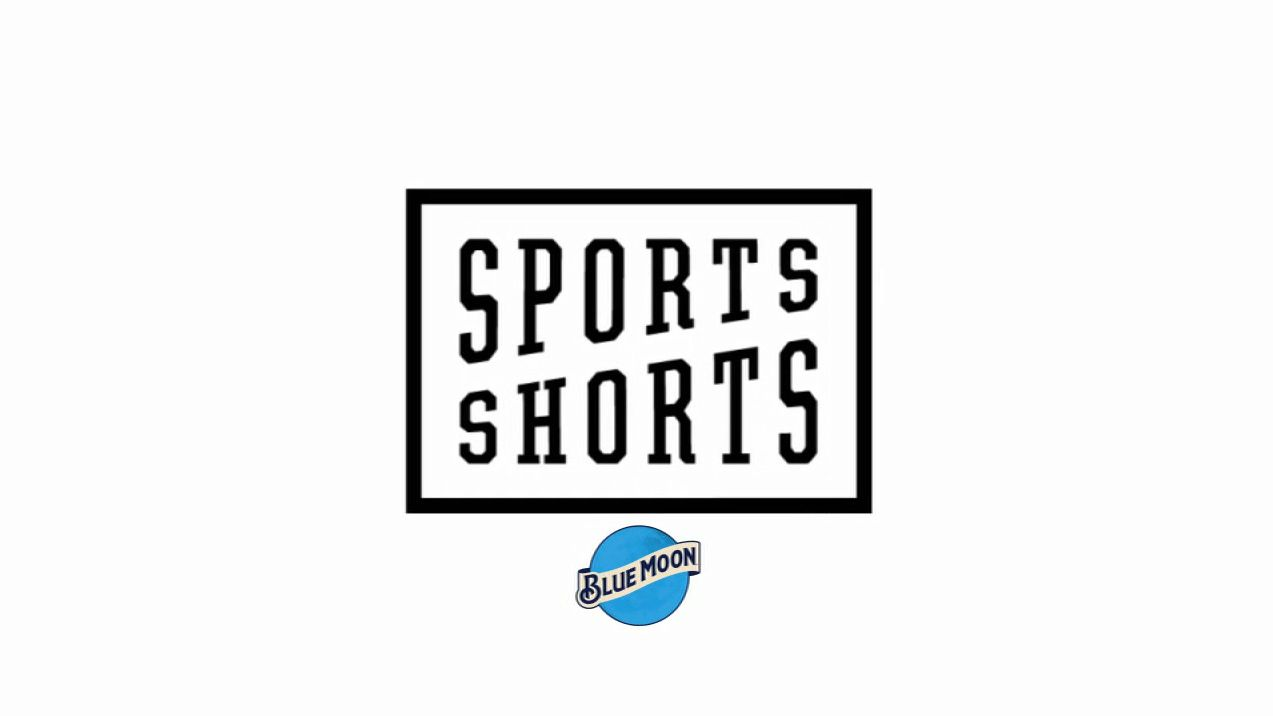ESPN Sports Shorts: Too Crazy Not To Be True