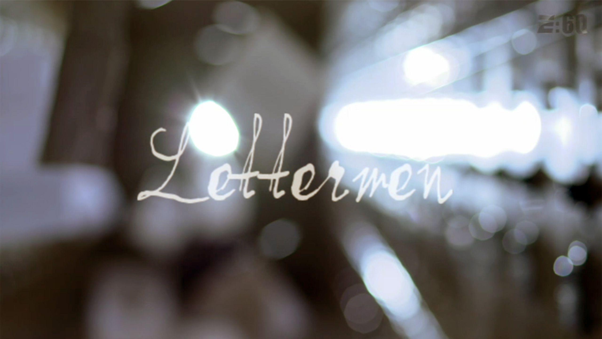 E:60 Pictures: Lettermen