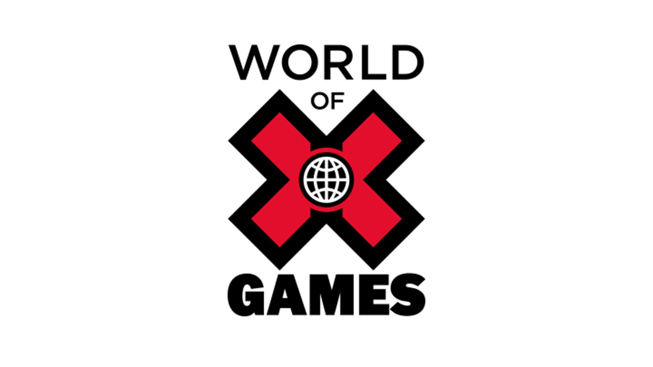World of X Games: The Cabin Report Featuring Chris Grenier