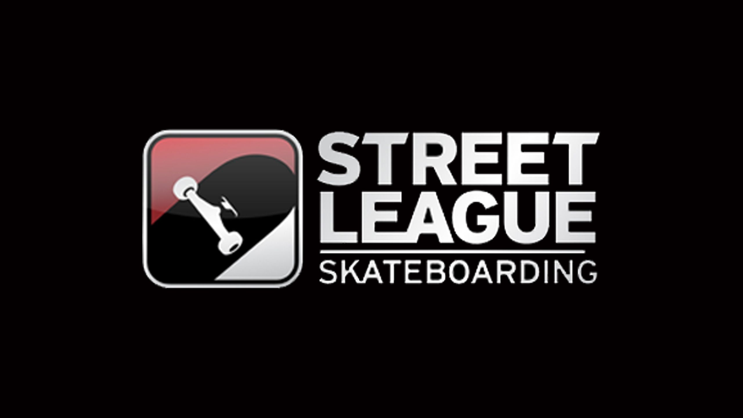 World of X Games: Street League Skateboarding Stop #1