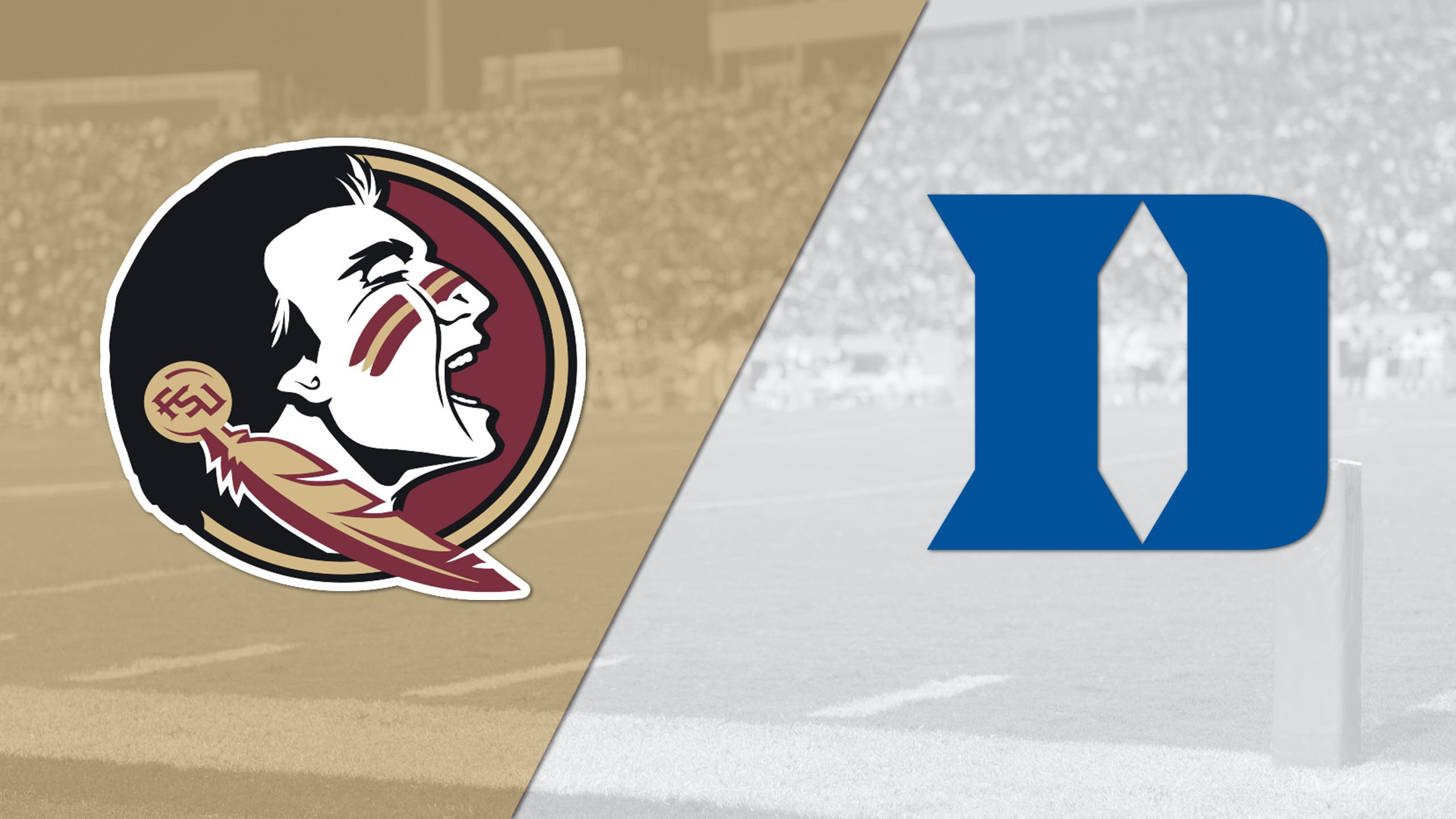 Florida State vs. Duke (Football)
