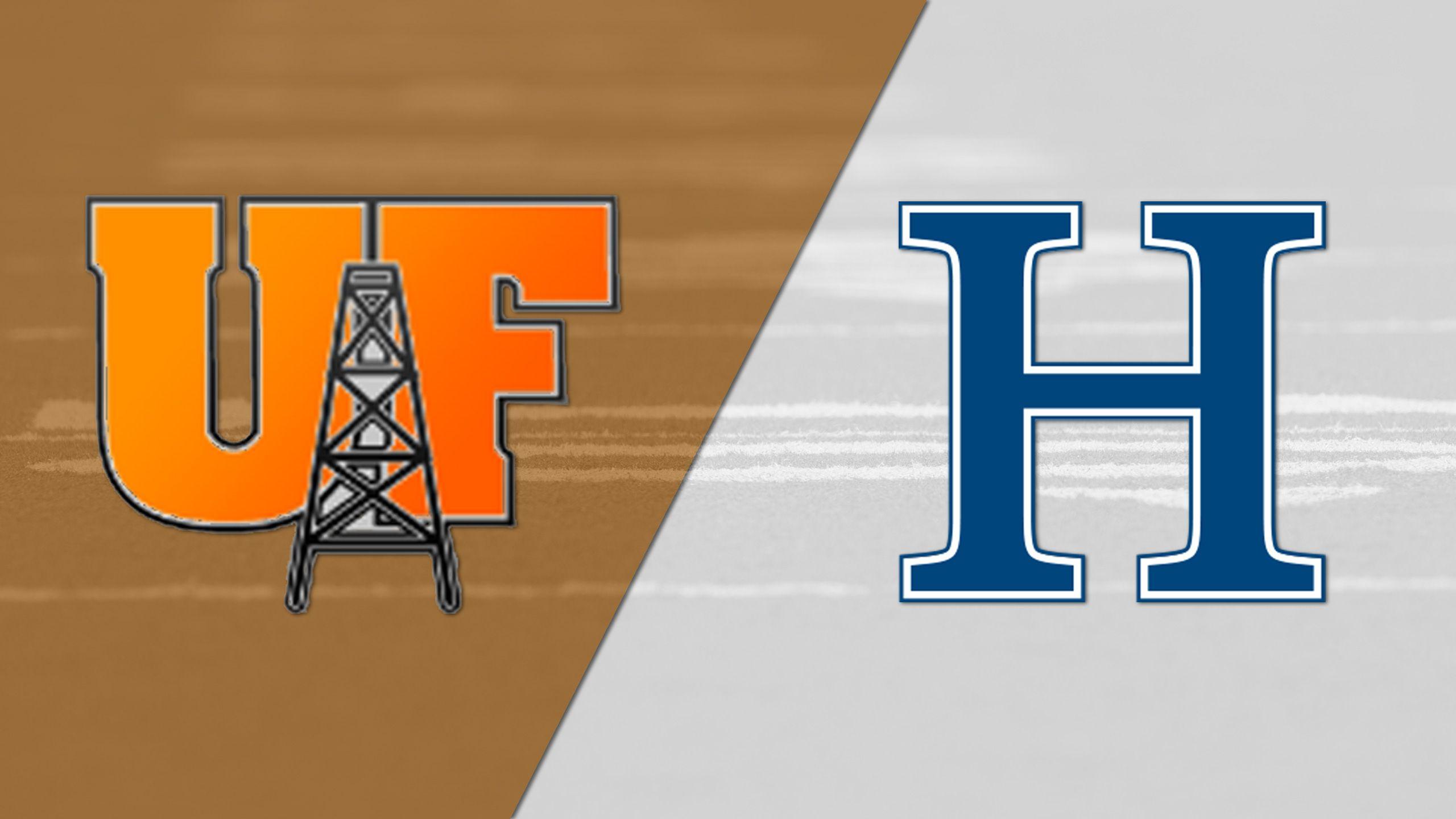 Findlay vs. Hillsdale (Football)