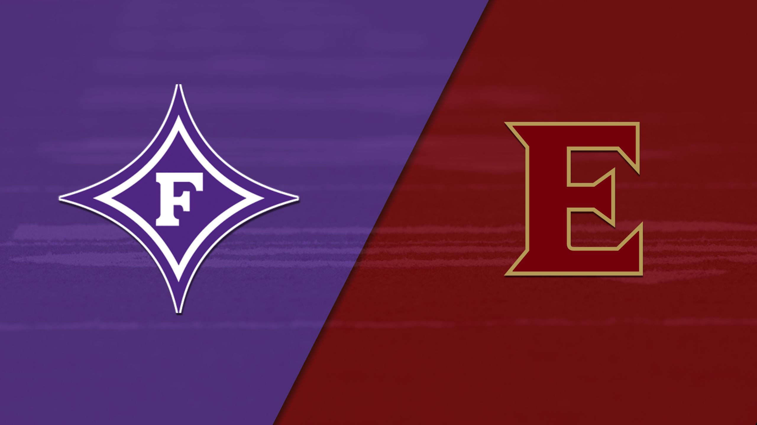 Furman vs. Elon (First Round) (NCAA Division I FCS Football Championship)