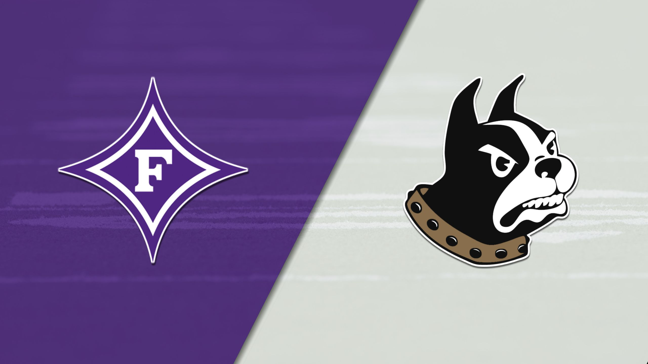Furman vs. Wofford (Second Round) (NCAA Division I FCS Football Championship)