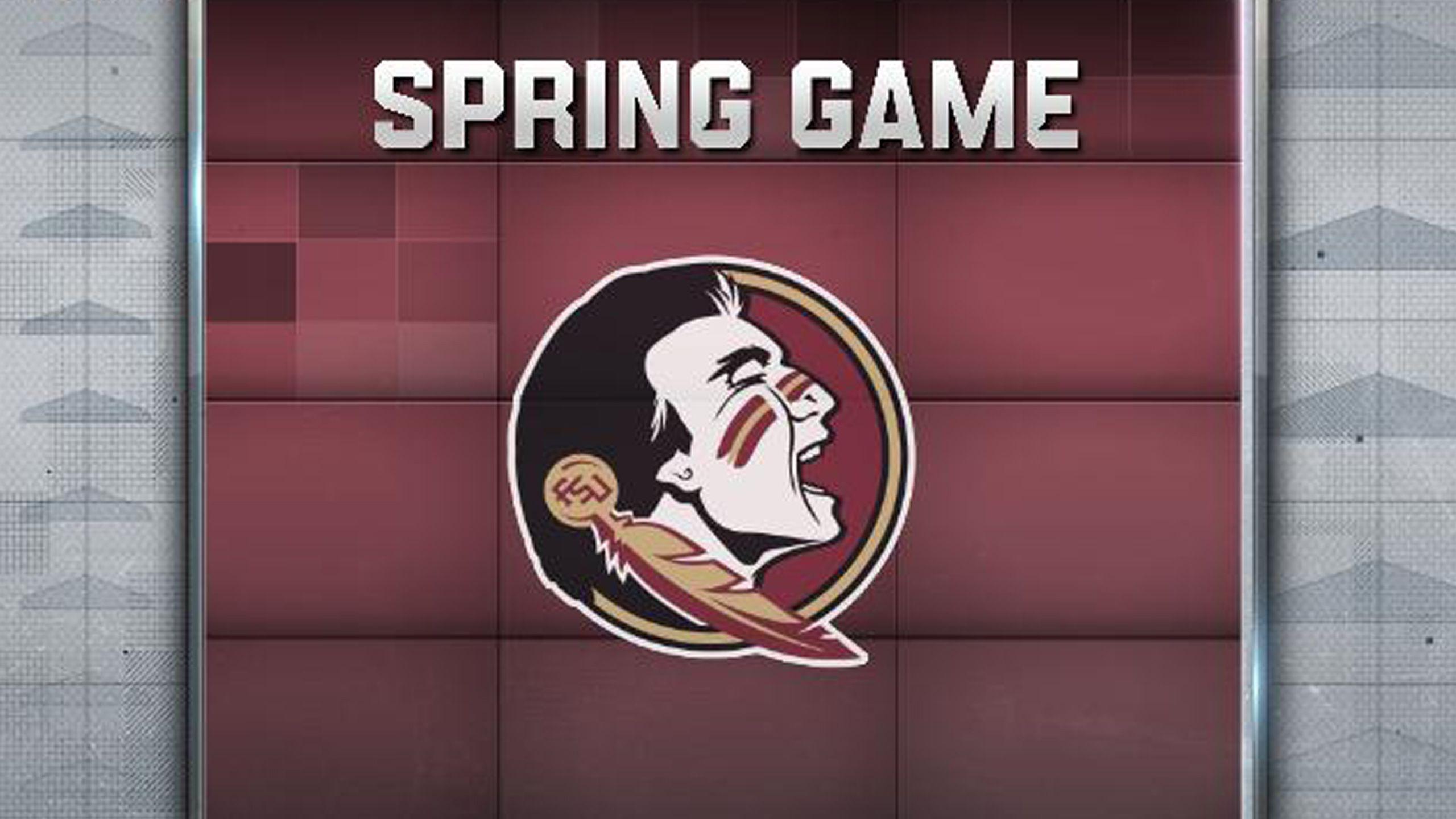 Florida State Spring Game