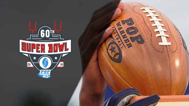 North Philadelphia Aztecs (PA) vs. West Bay Rams (IL) (Quarterfinal 025b9bb51