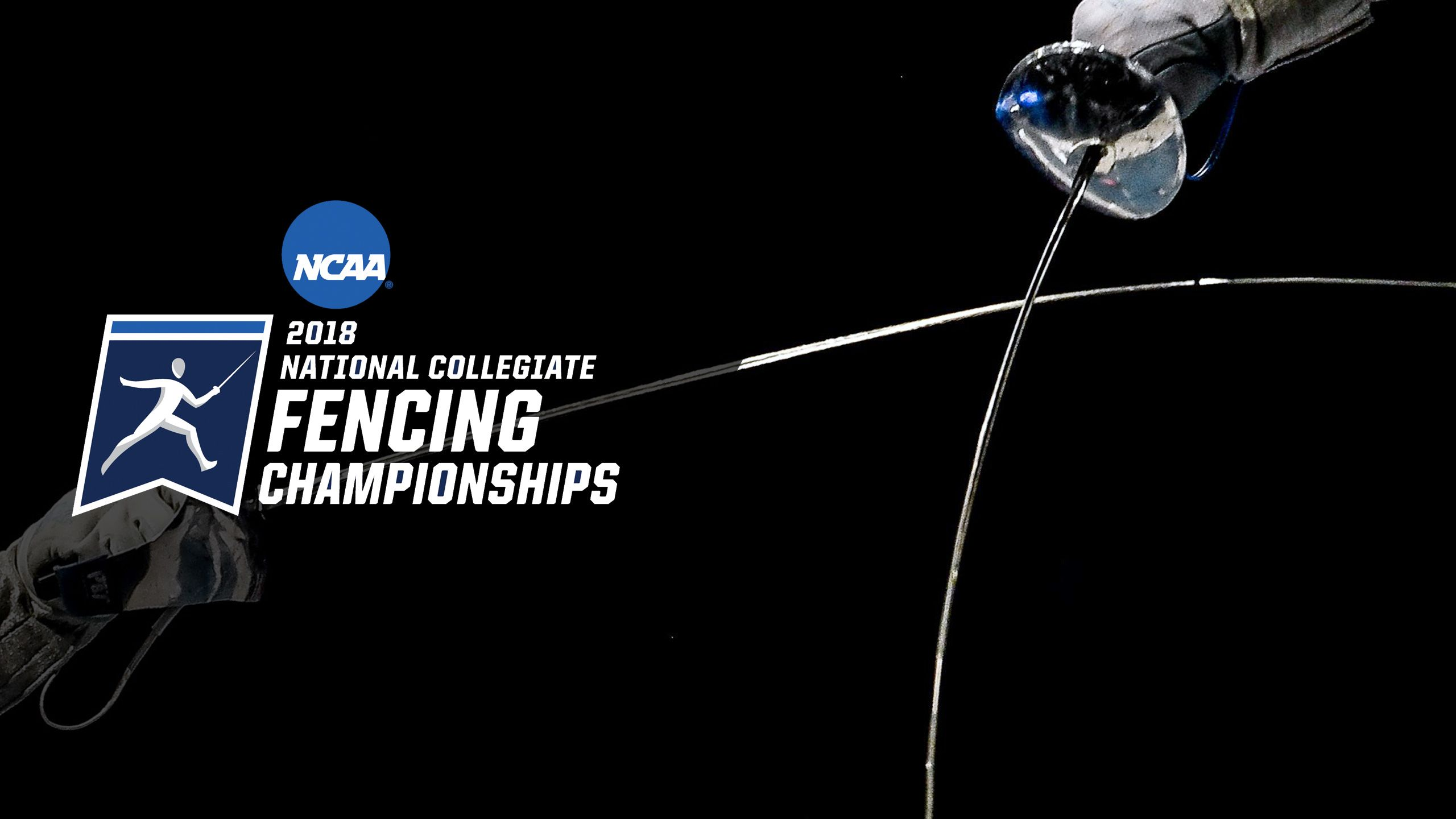 2018 NCAA Fencing Championships (Women's Championship)