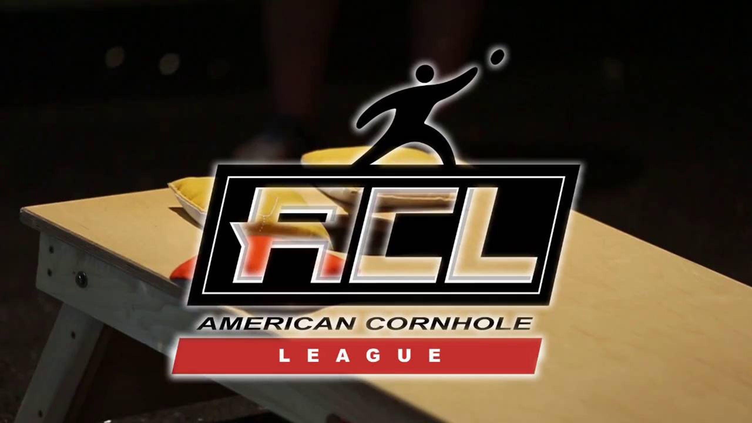 ACL Pro Invitational