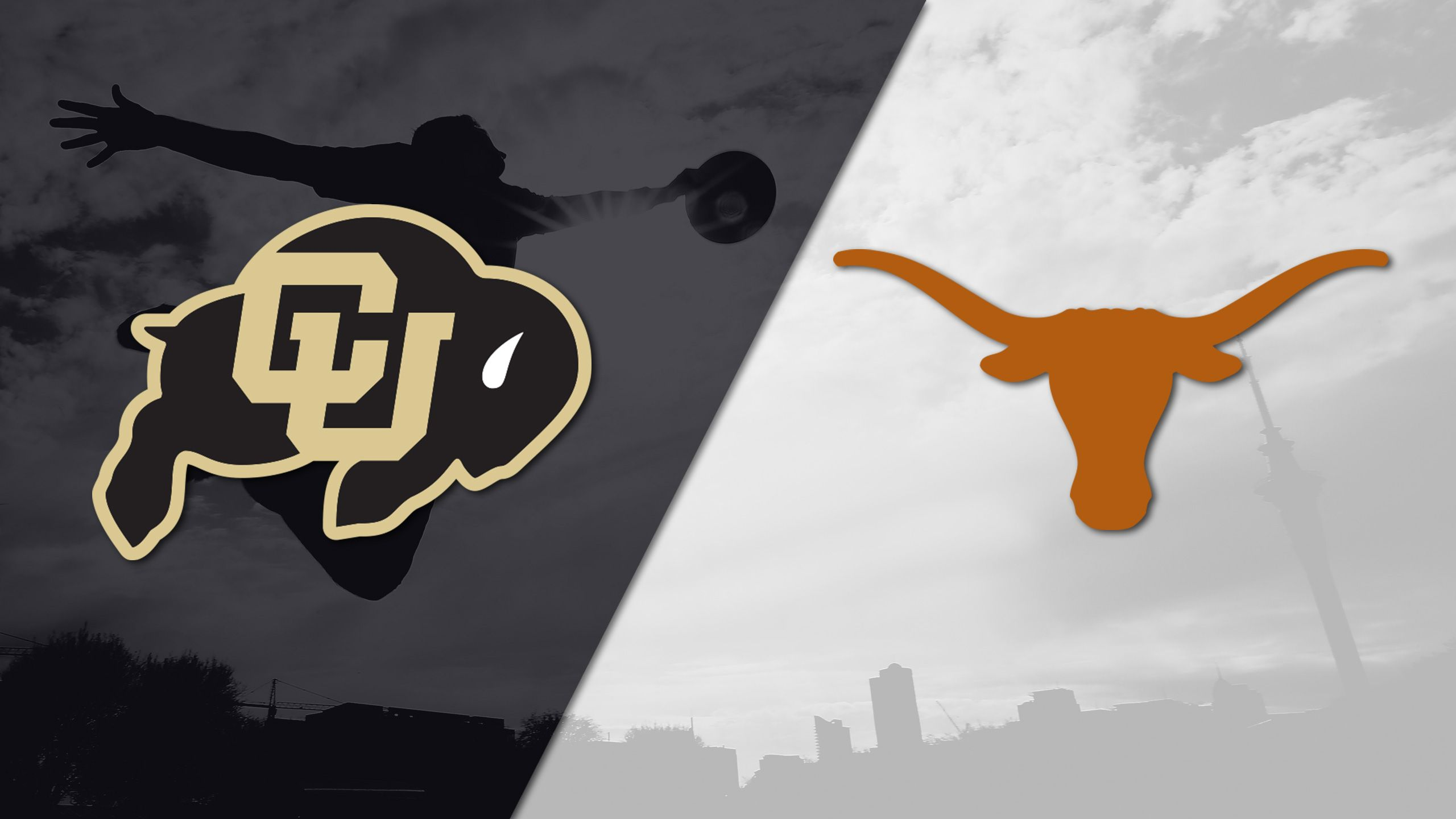 Colorado vs. Texas (Women's Semifinal #2)