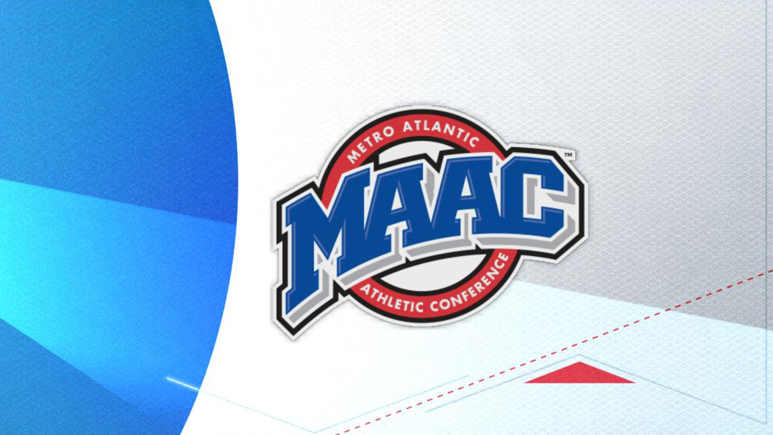 2017 MAAC Golf Championship