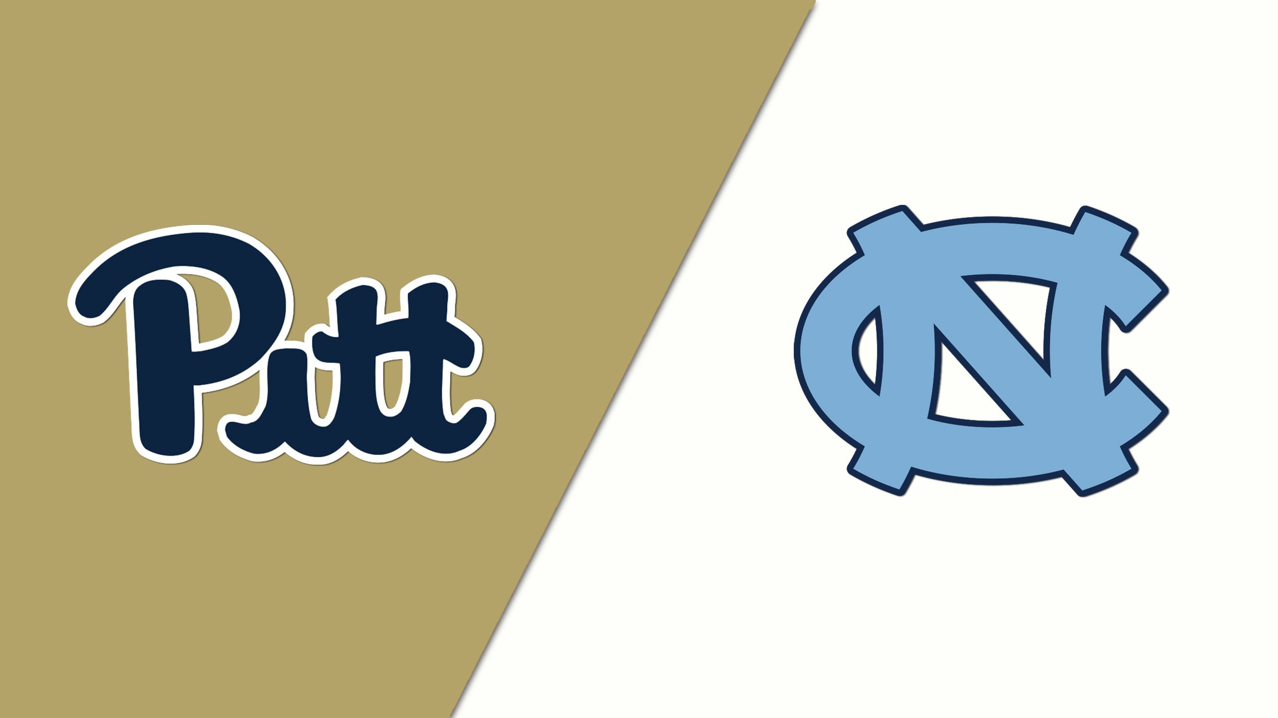 Pittsburgh vs. North Carolina (W Gymnastics)
