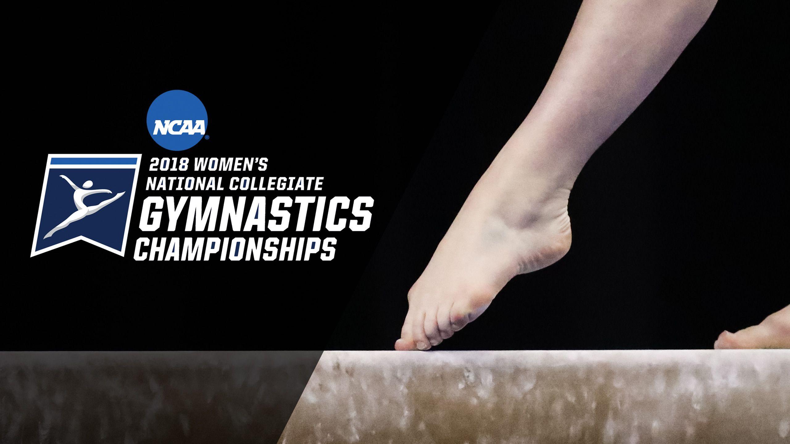 NCAA Regional Championships (Championship)