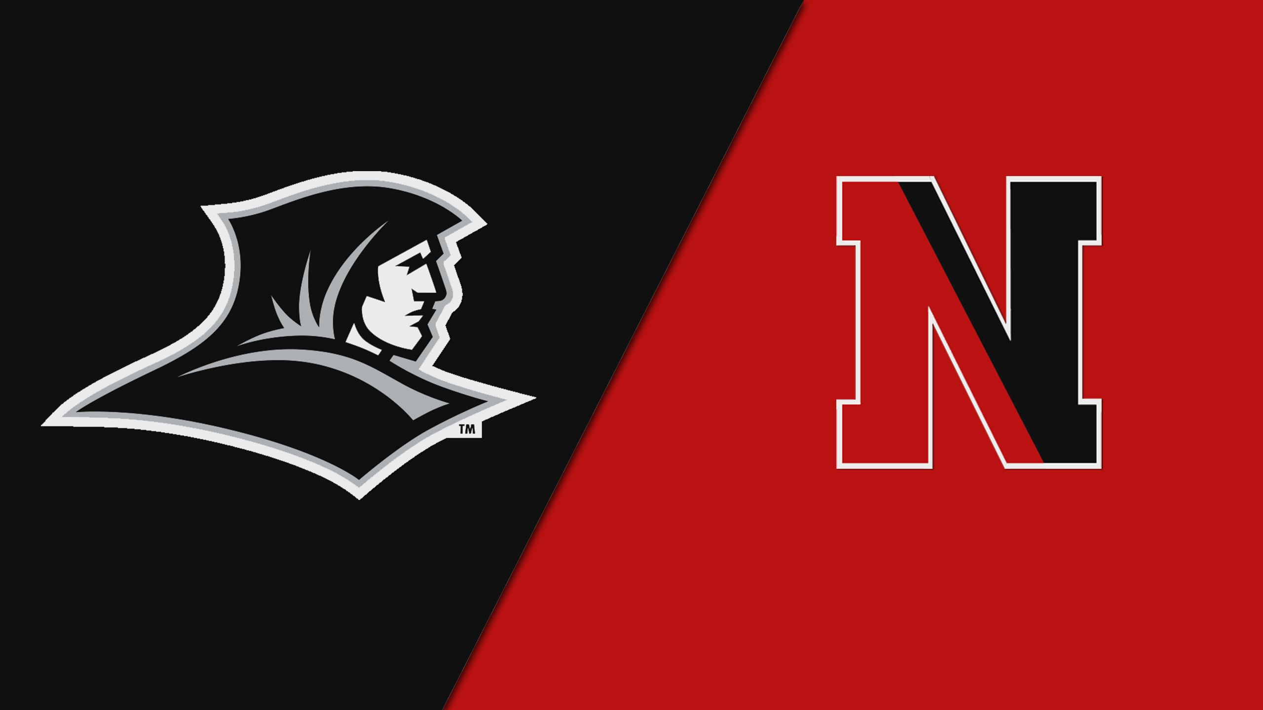 #9 Providence vs. #7 Northeastern (Semifinal #2) (Hockey East Conference Championships)