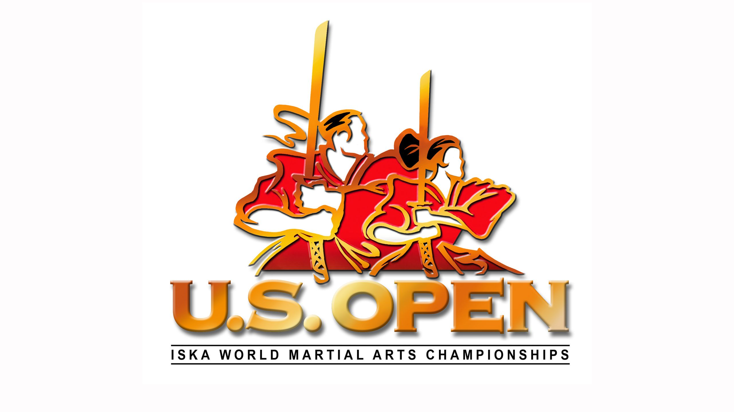 ISKA Karate - US OPEN Highlight Show #1