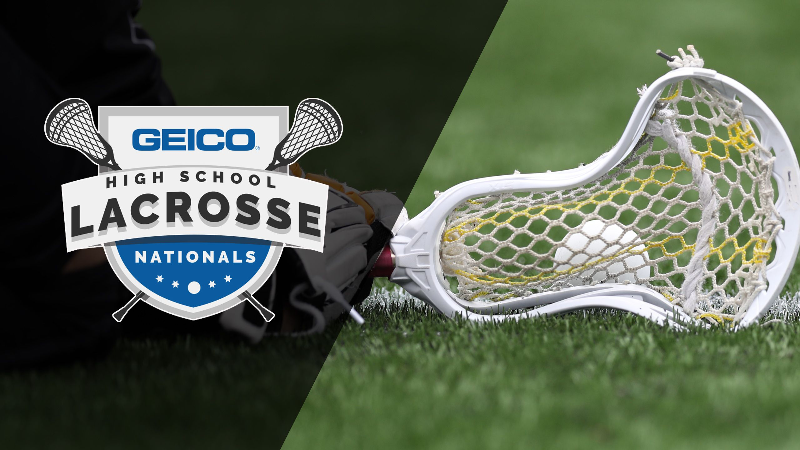 Episcopal School of Dallas (TX) vs. Bullis (MD) (Quarterfinal #4) (GEICO High School Lacrosse Nationals)