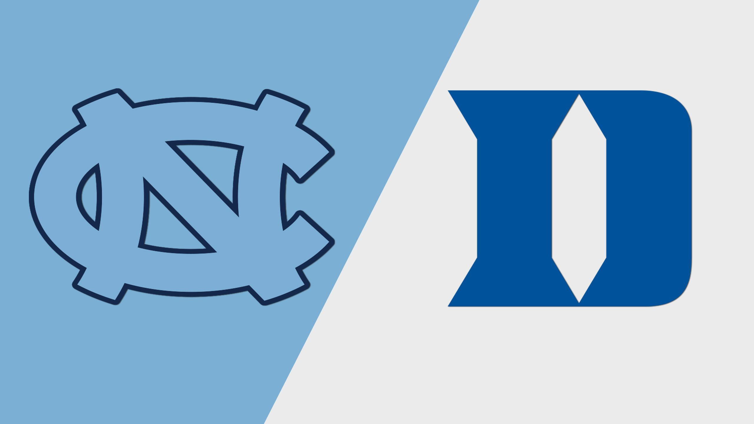 North Carolina vs. #5 Duke (M Lacrosse)