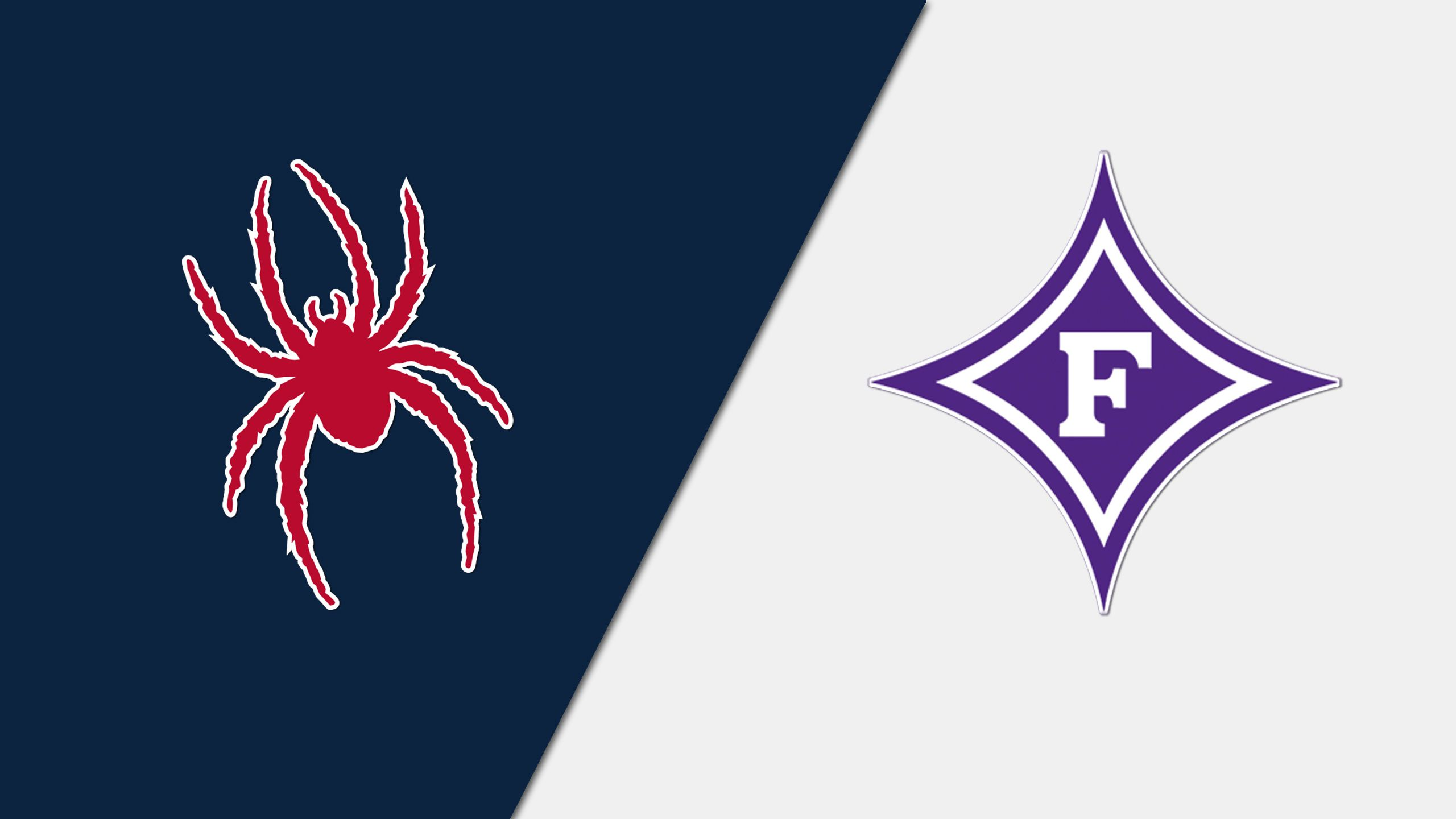 Richmond vs. Furman (M Lacrosse)