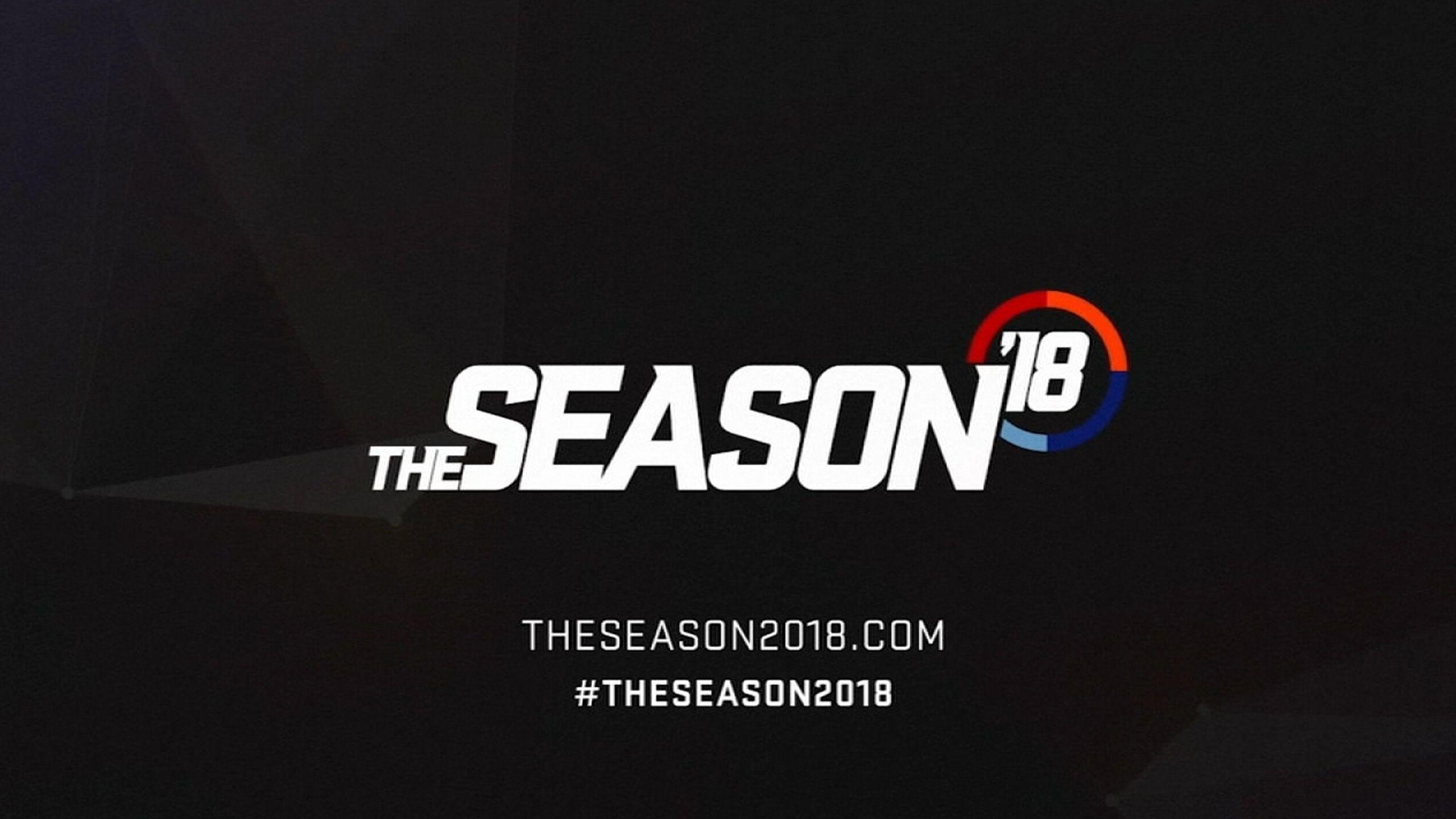 Inside Lacrosse: The Season 2018