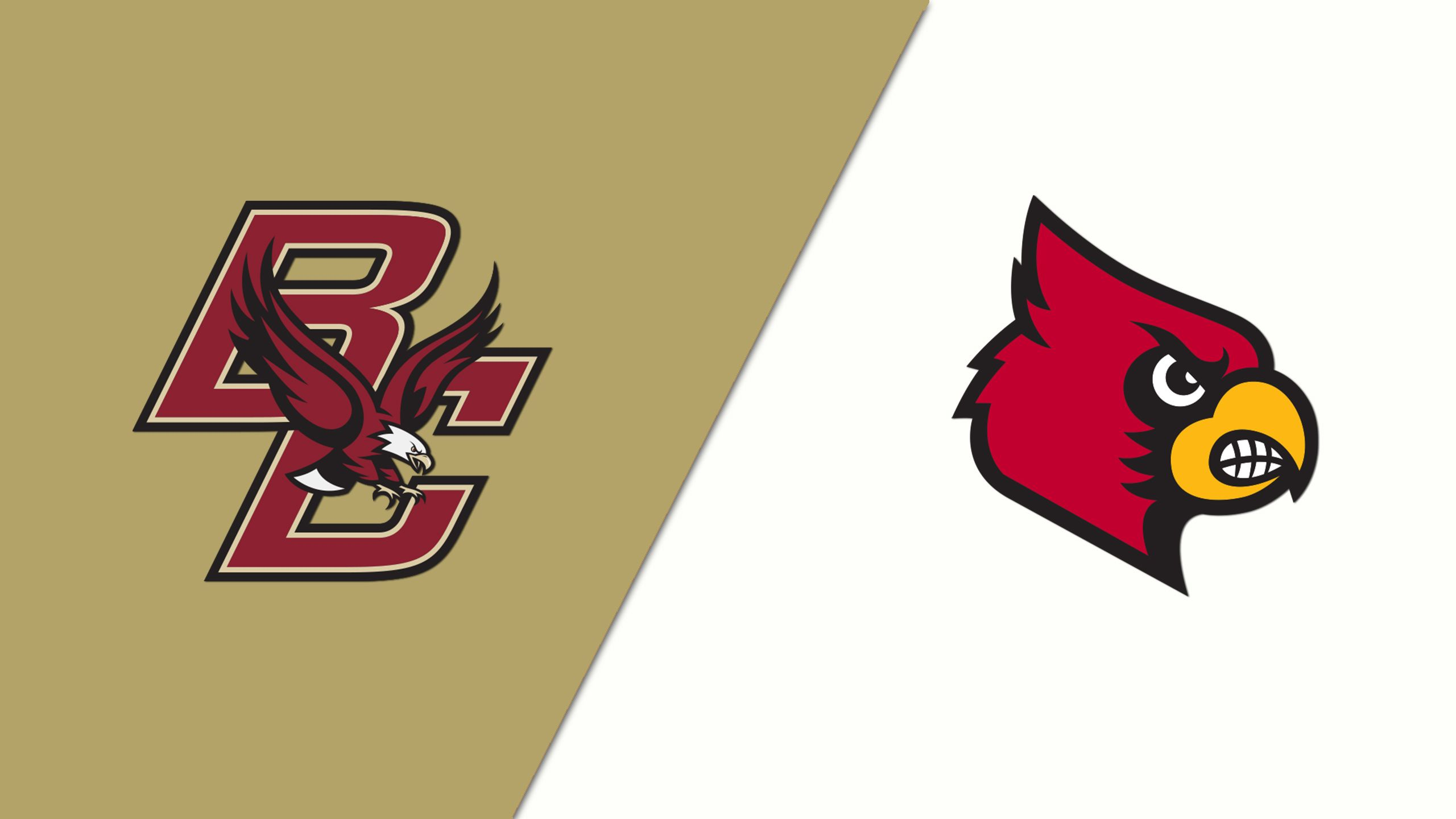 Boston College vs. Louisville (W Lacrosse)