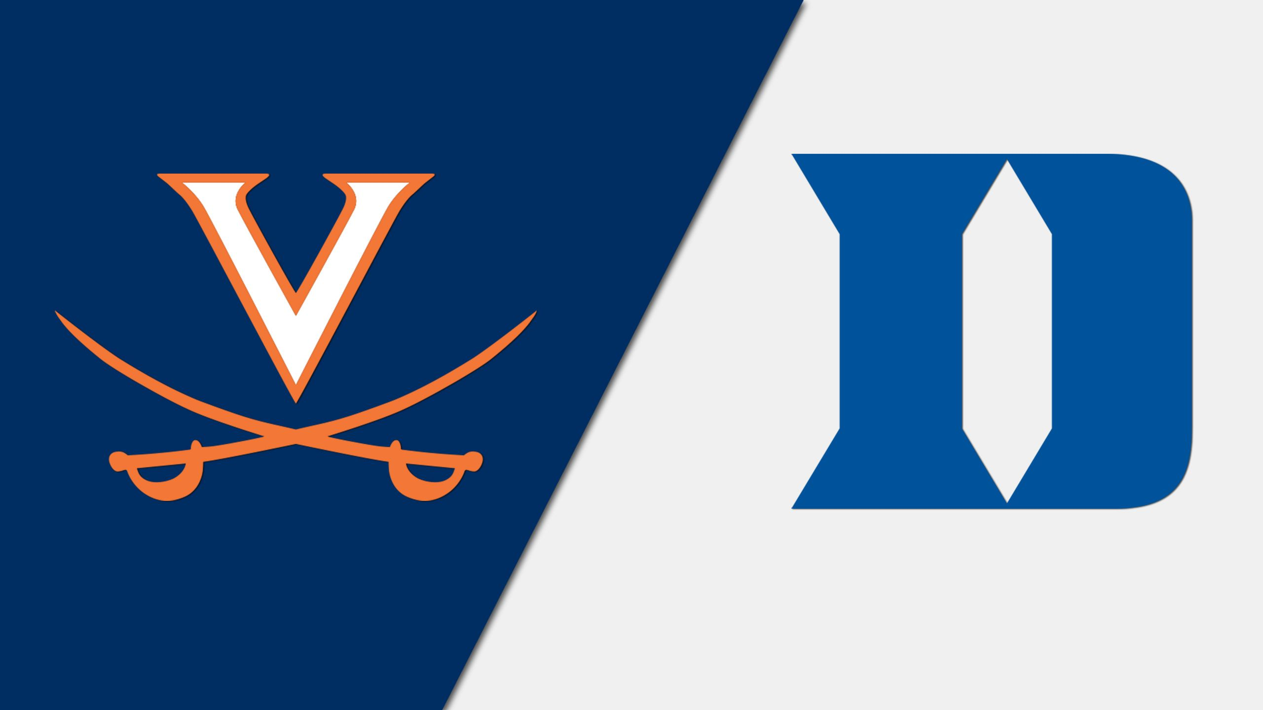 #10 Virginia vs. #19 Duke (W Lacrosse)