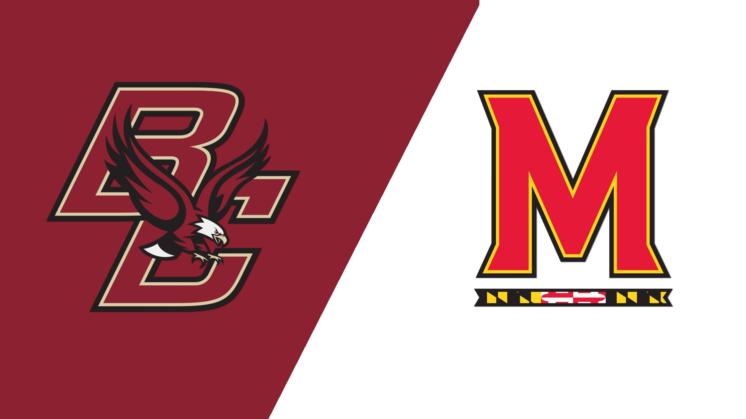 #4 Boston College vs. #1 Maryland (Semifinal #2) (NCAA Women's Lacrosse Championship)