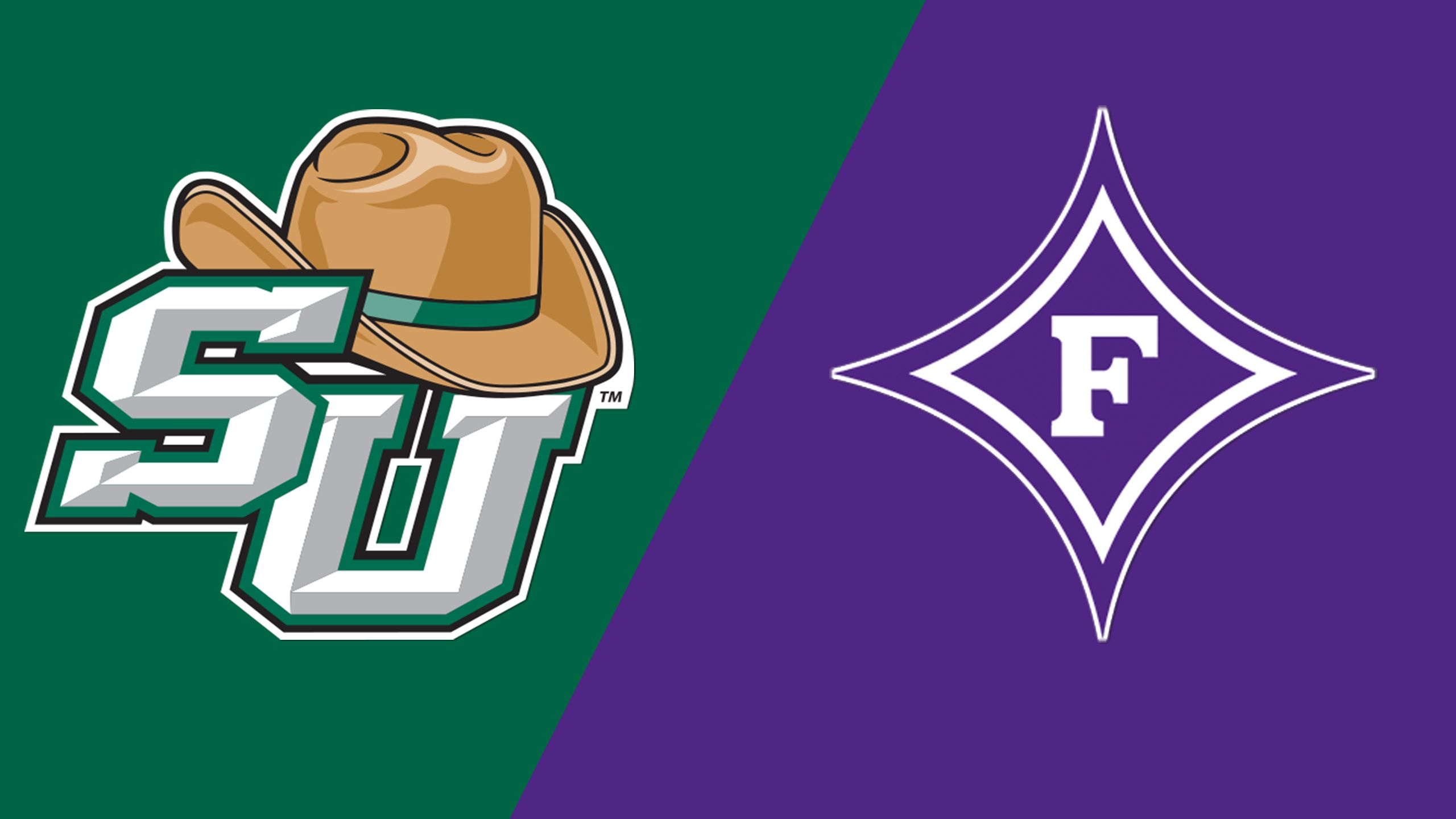 Stetson vs. Furman (W Lacrosse)