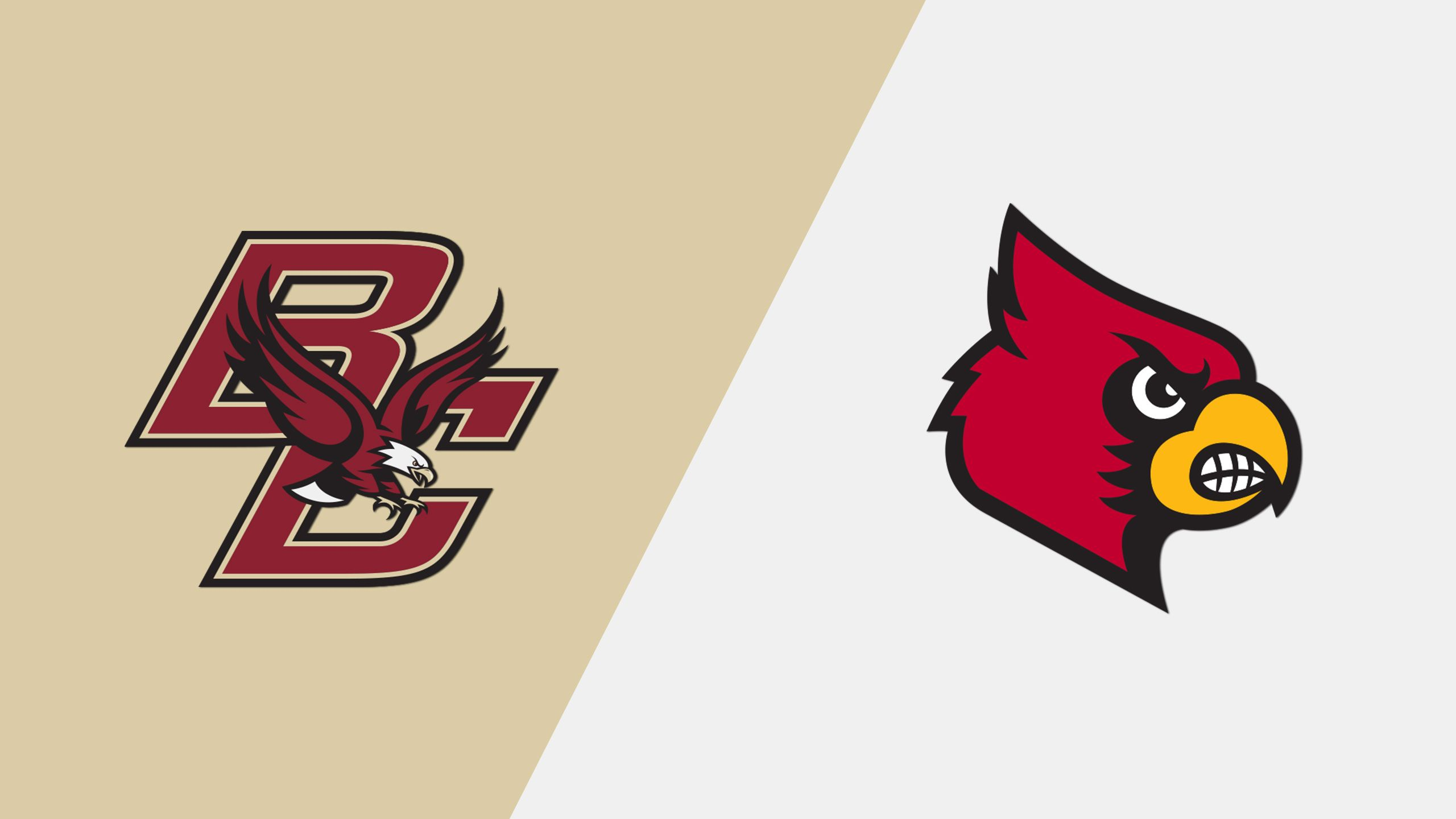 #2 Boston College vs. Louisville (Quarterfinal) (ACC Women's Lacrosse Championship)