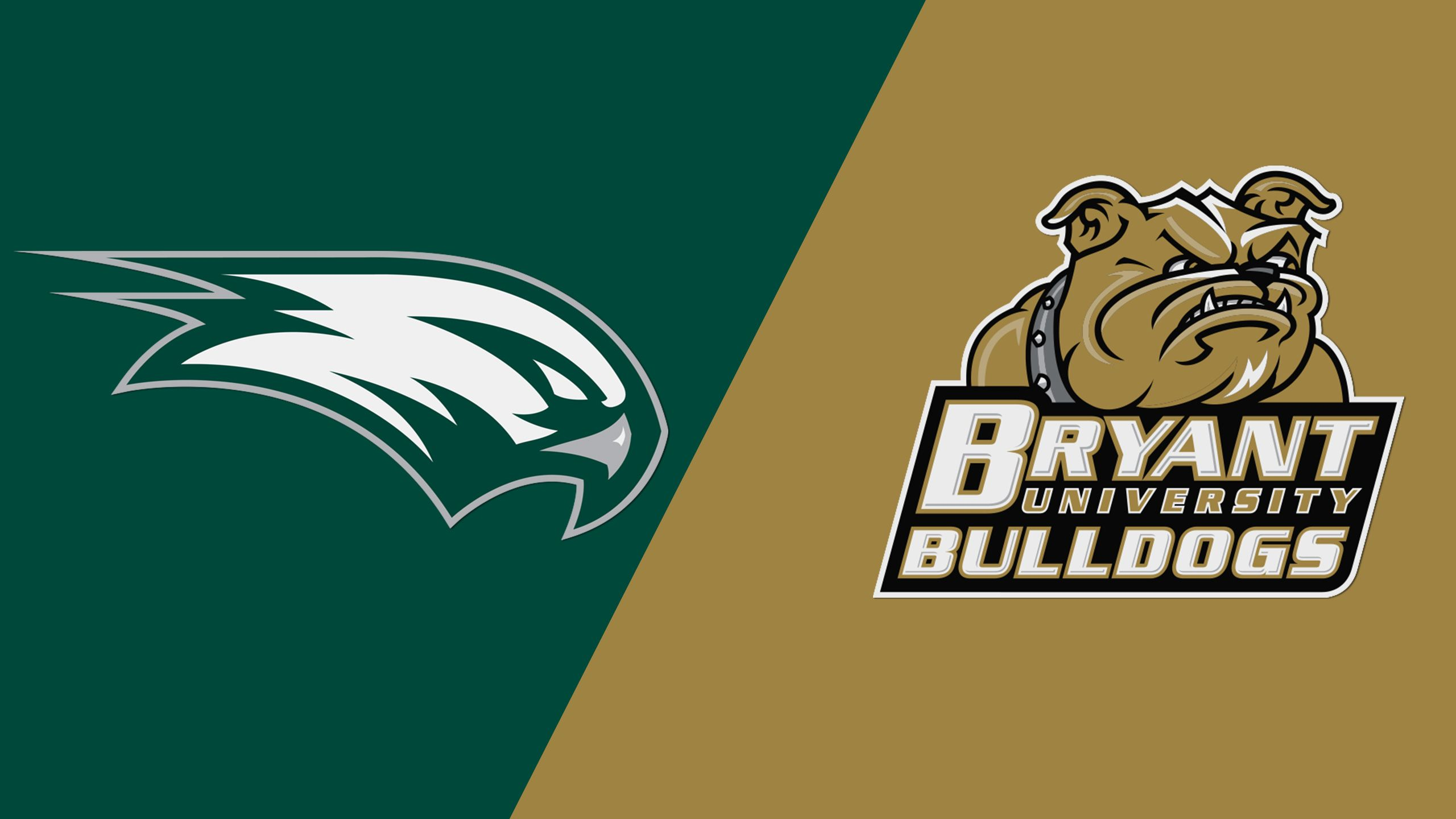 Wagner vs. Bryant (Championship) (NEC Women's Lacrosse Championship)