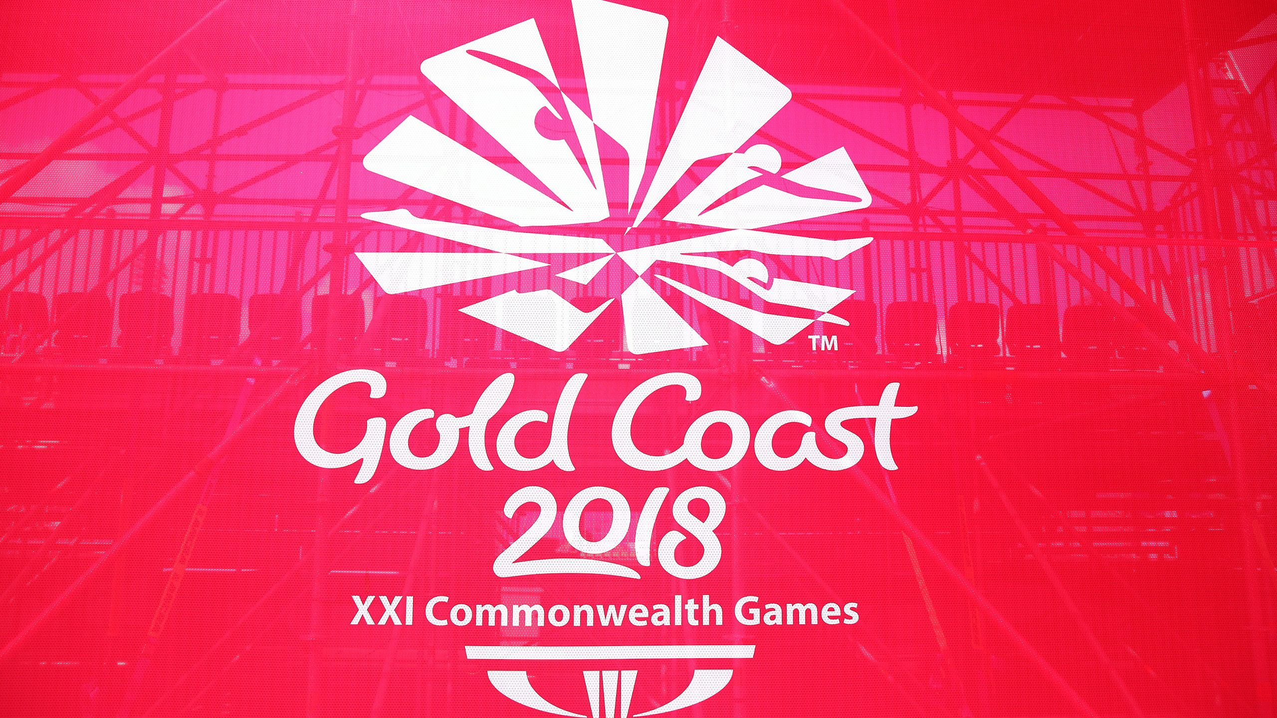 commonwealth games Founded by video gaming expert rob miller, commonwealth gaming is a highly experienced and well funded terminal operator with a strong regulatory compliance track record.