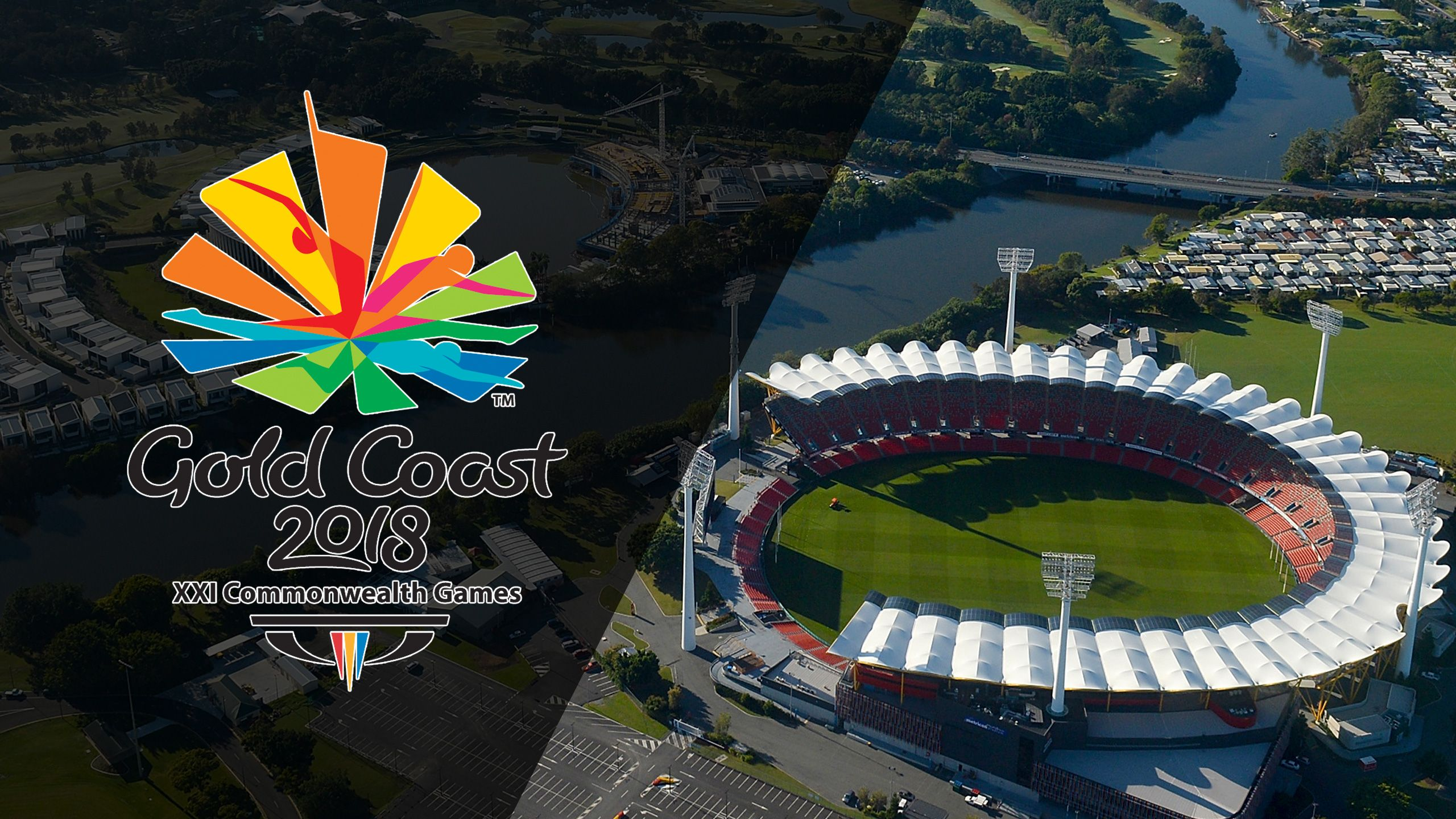 Athletics (Commonwealth Games) (Final)
