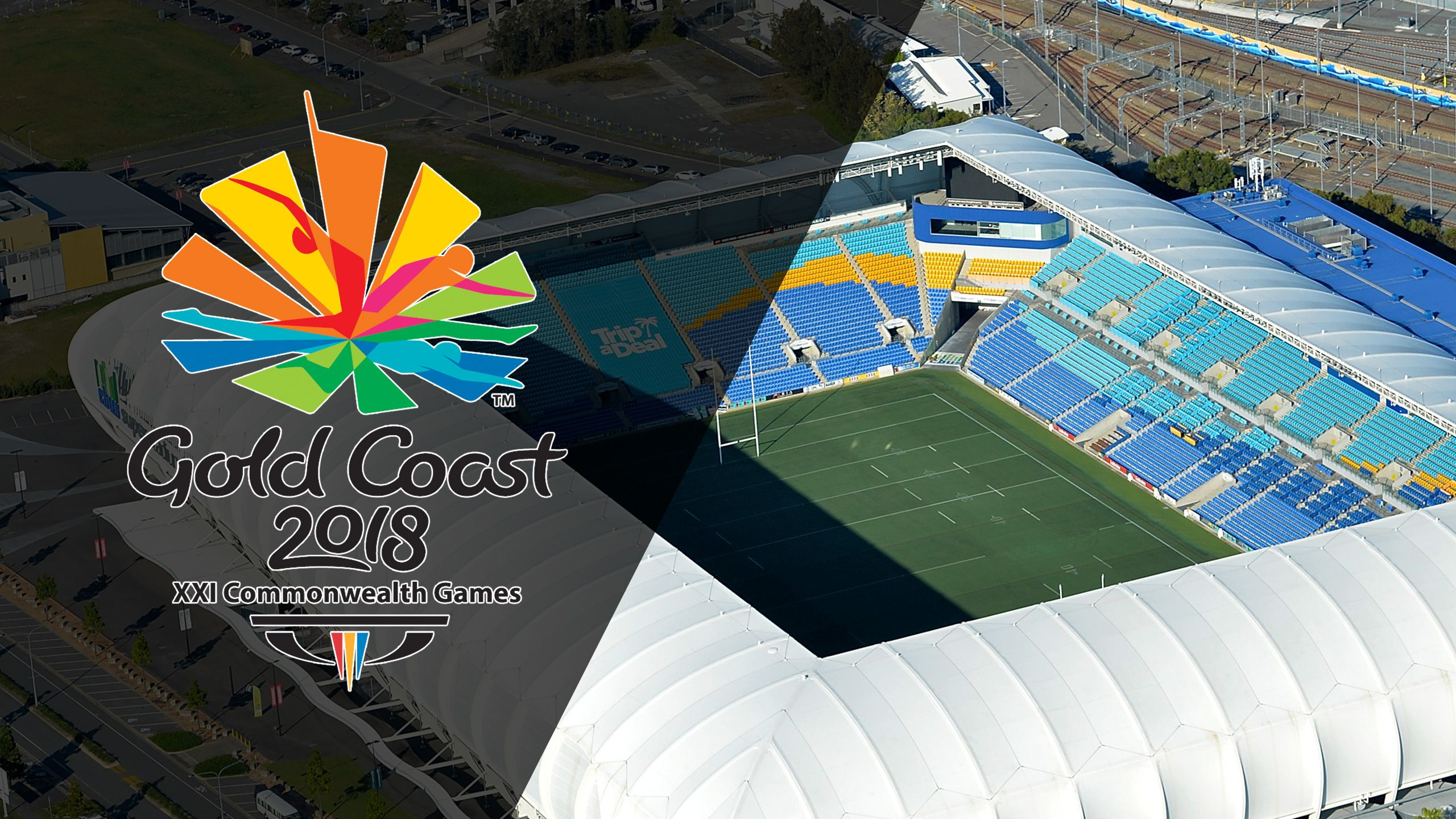 Rugby Sevens (Commonwealth Games)