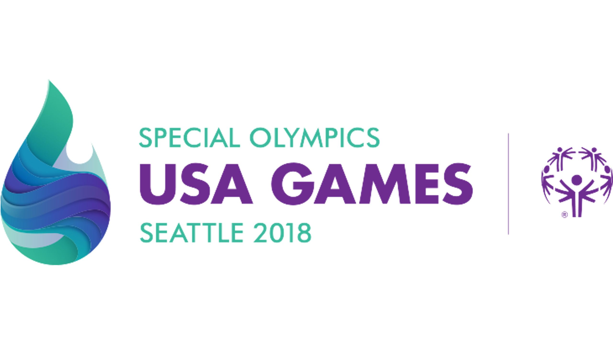 2018 Special Olympics USA Games Opening Ceremony