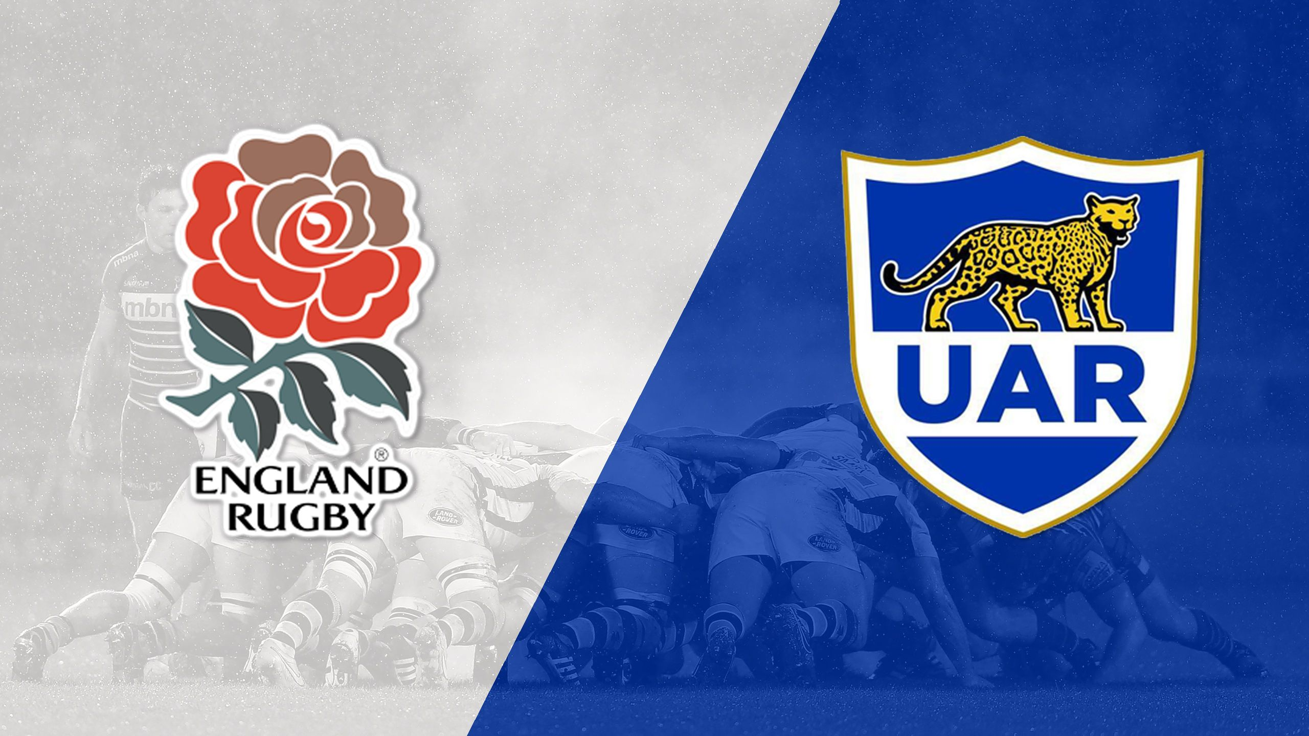 England vs. Argentina (World Rugby Sevens Series)