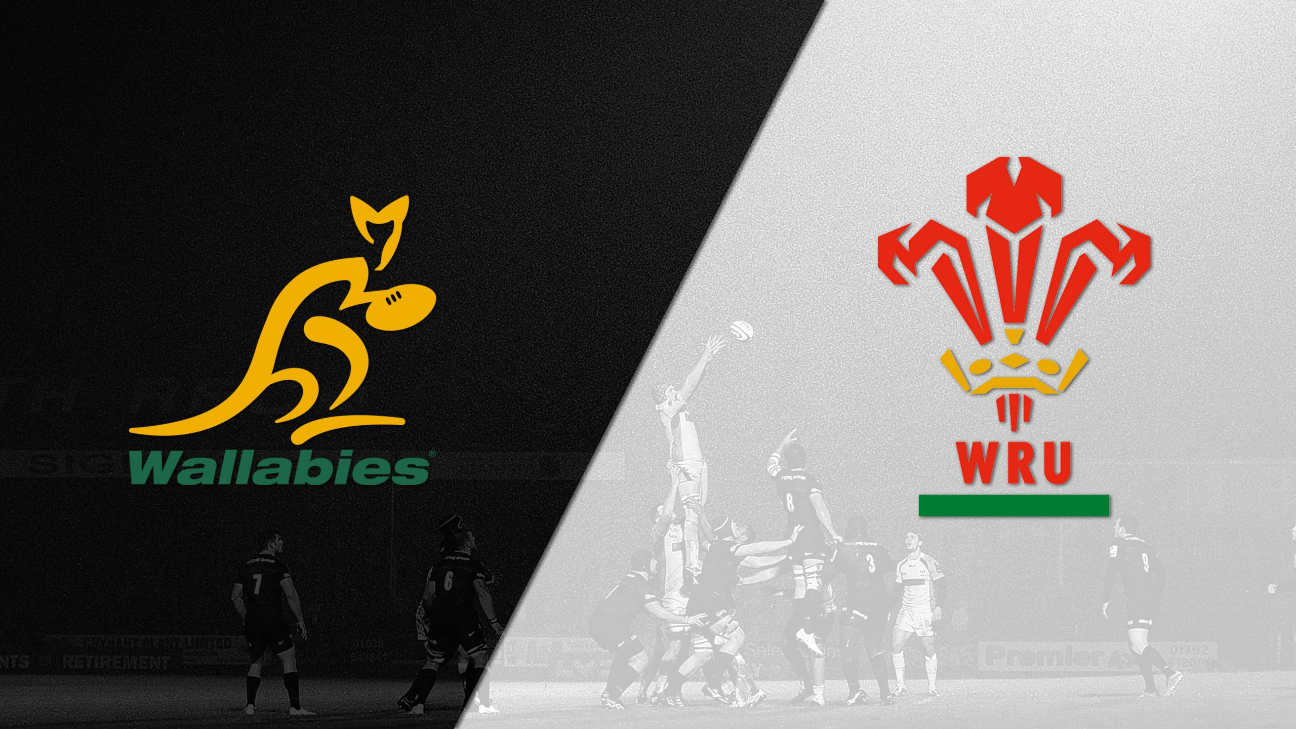 Australia vs. Wales (World Rugby Sevens Series)