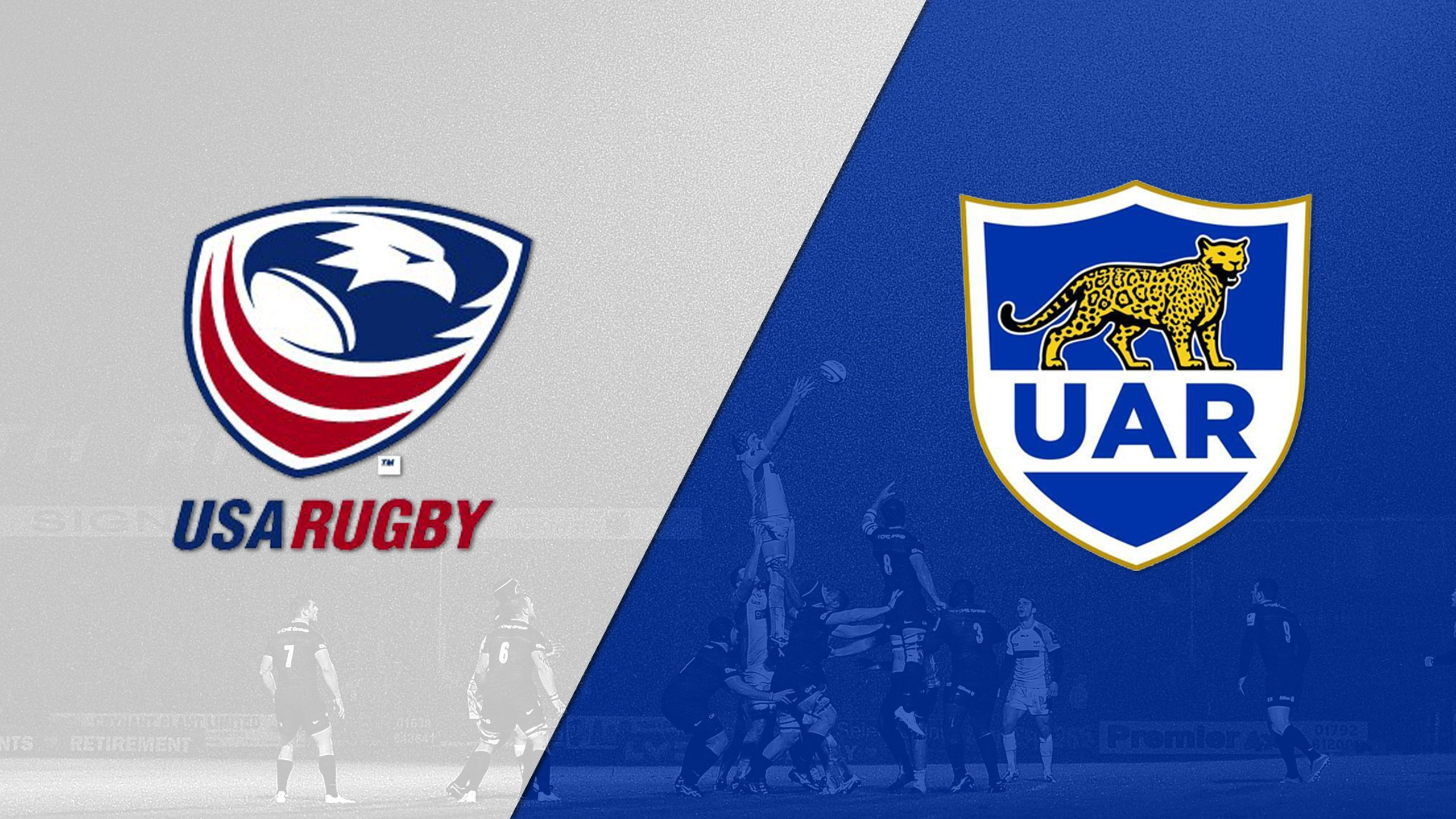 USA vs. Argentina (World Rugby Sevens Series)