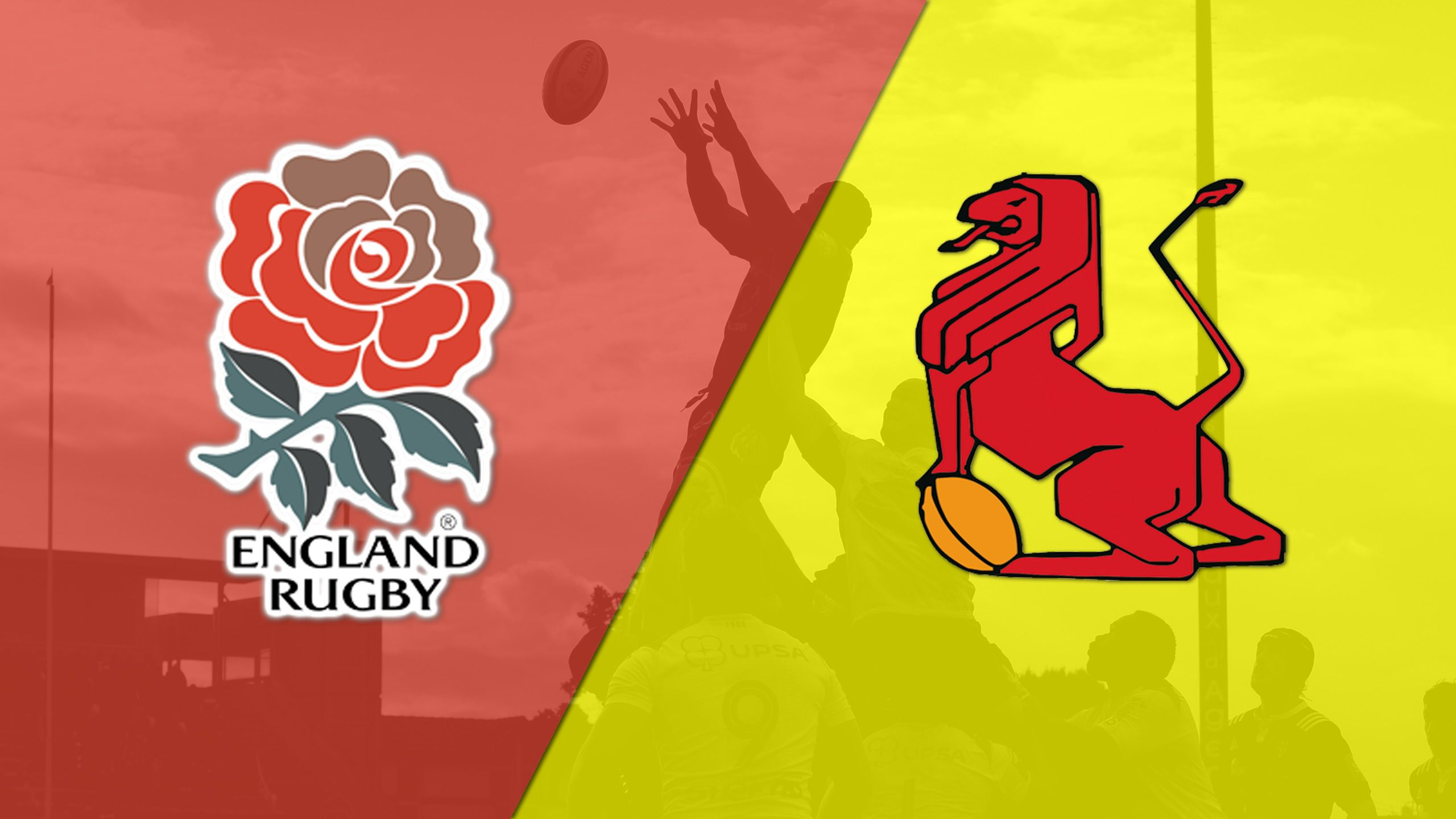 England vs. Spain (World Rugby Sevens Series)