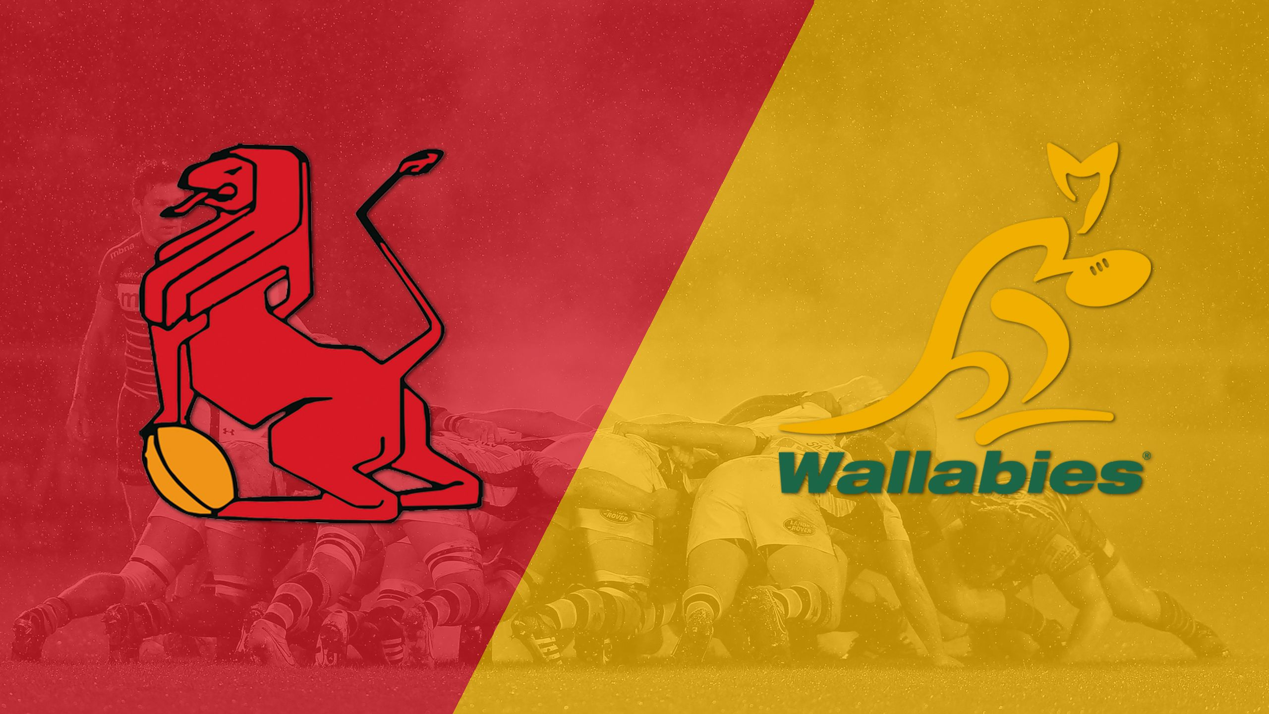 Spain vs. Australia (Challenge Trophy Final) (World Rugby Sevens Series)