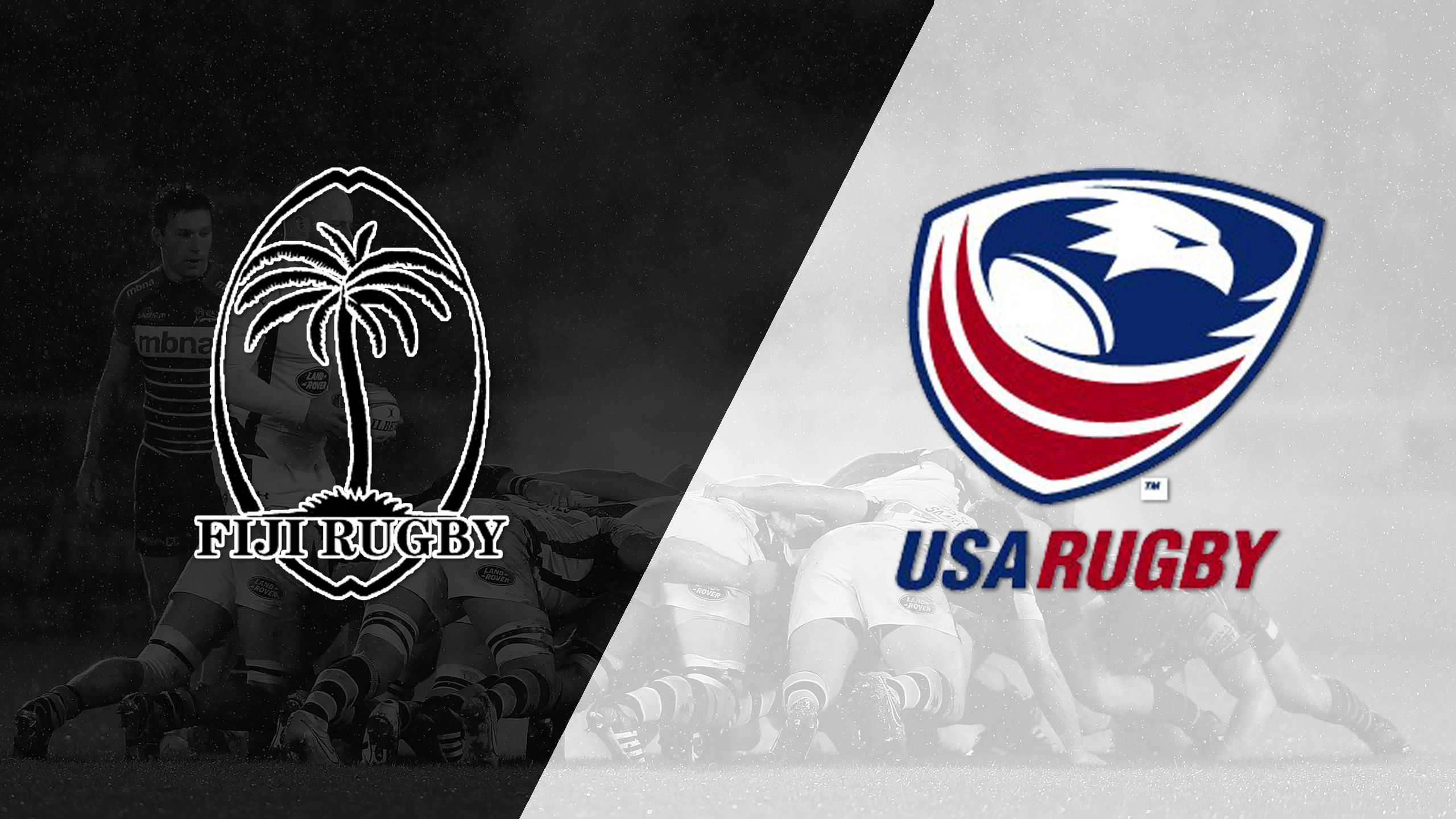 Fiji vs. USA (5th Place Playoff) (World Rugby Sevens Series)