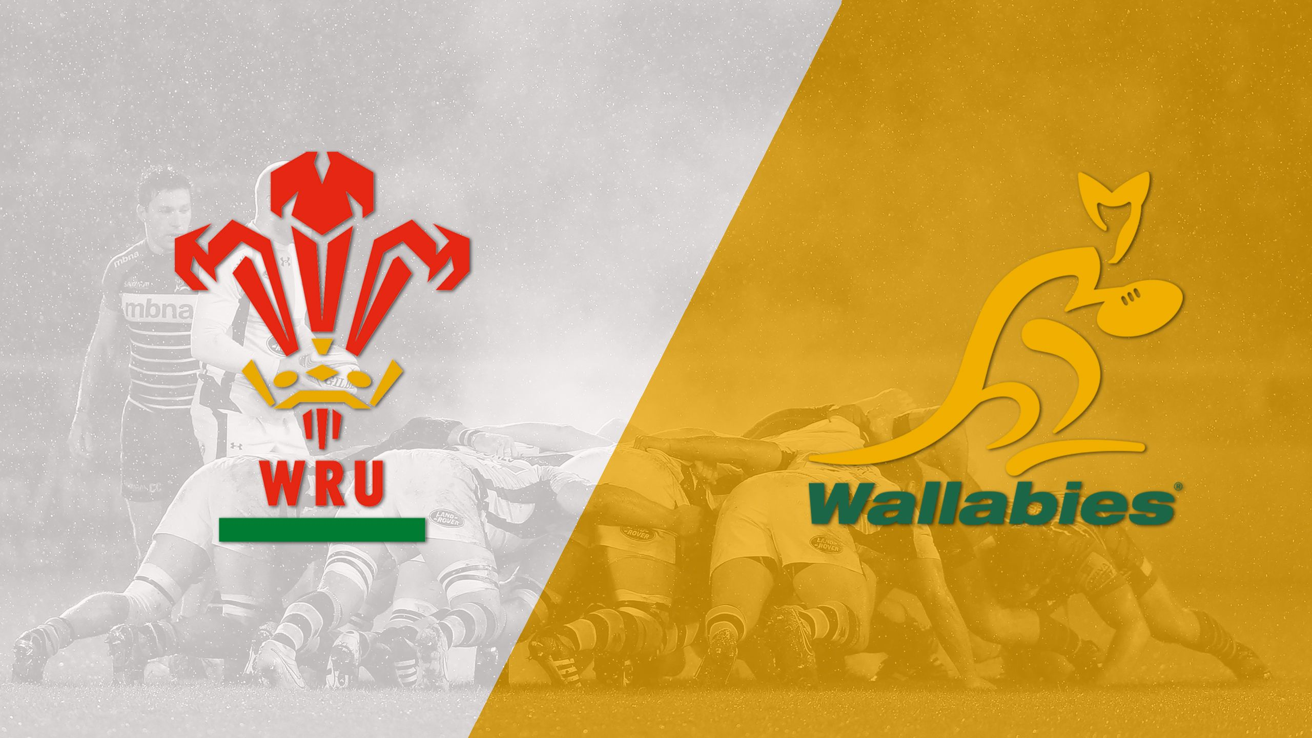 Wales vs. Australia (Challenge Trophy Semi Finals) (World Rugby Sevens Series)
