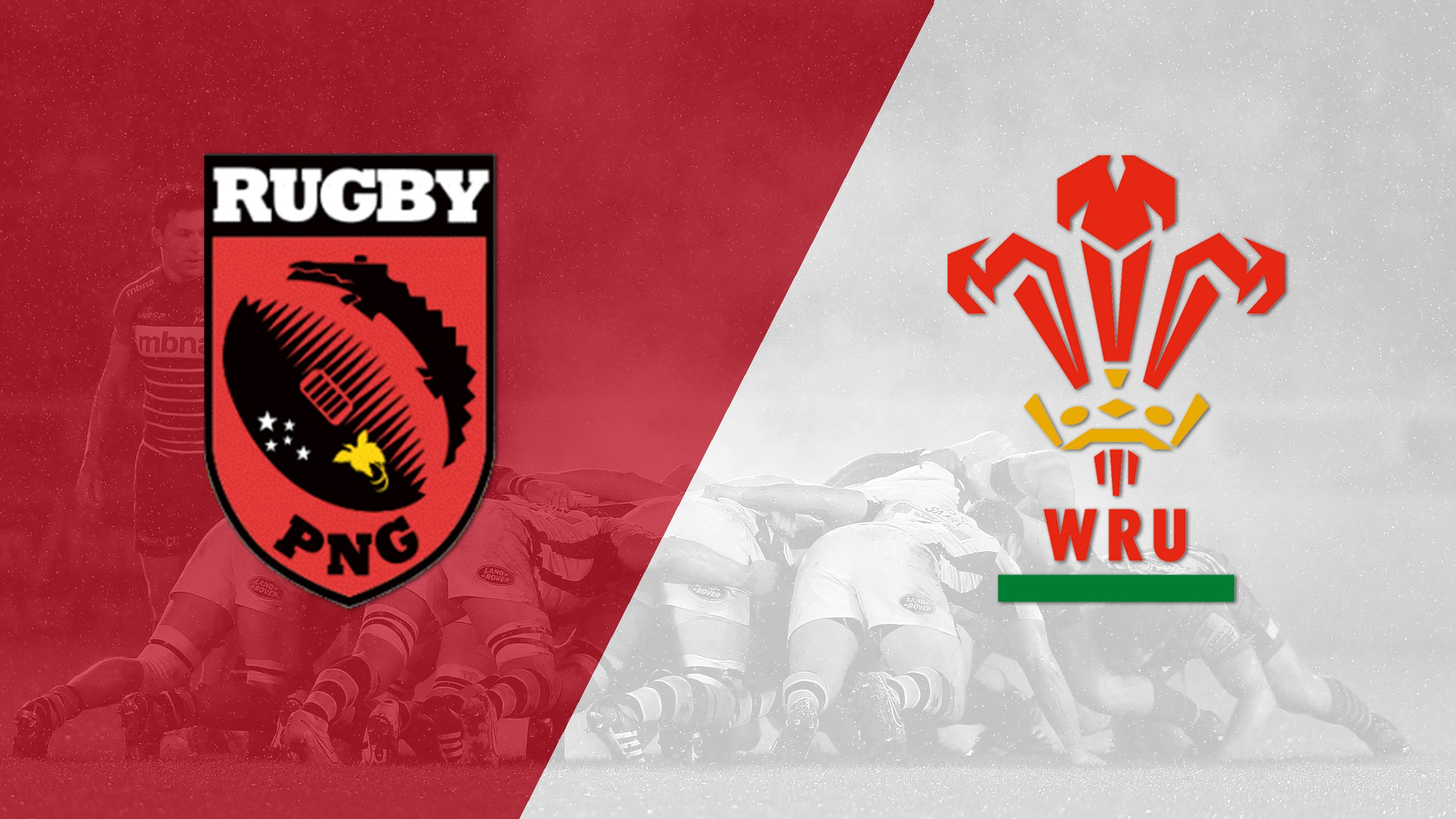 Papua New Guinea vs. Wales (Challenge Trophy Quarter Finals) (World Rugby Sevens Series)