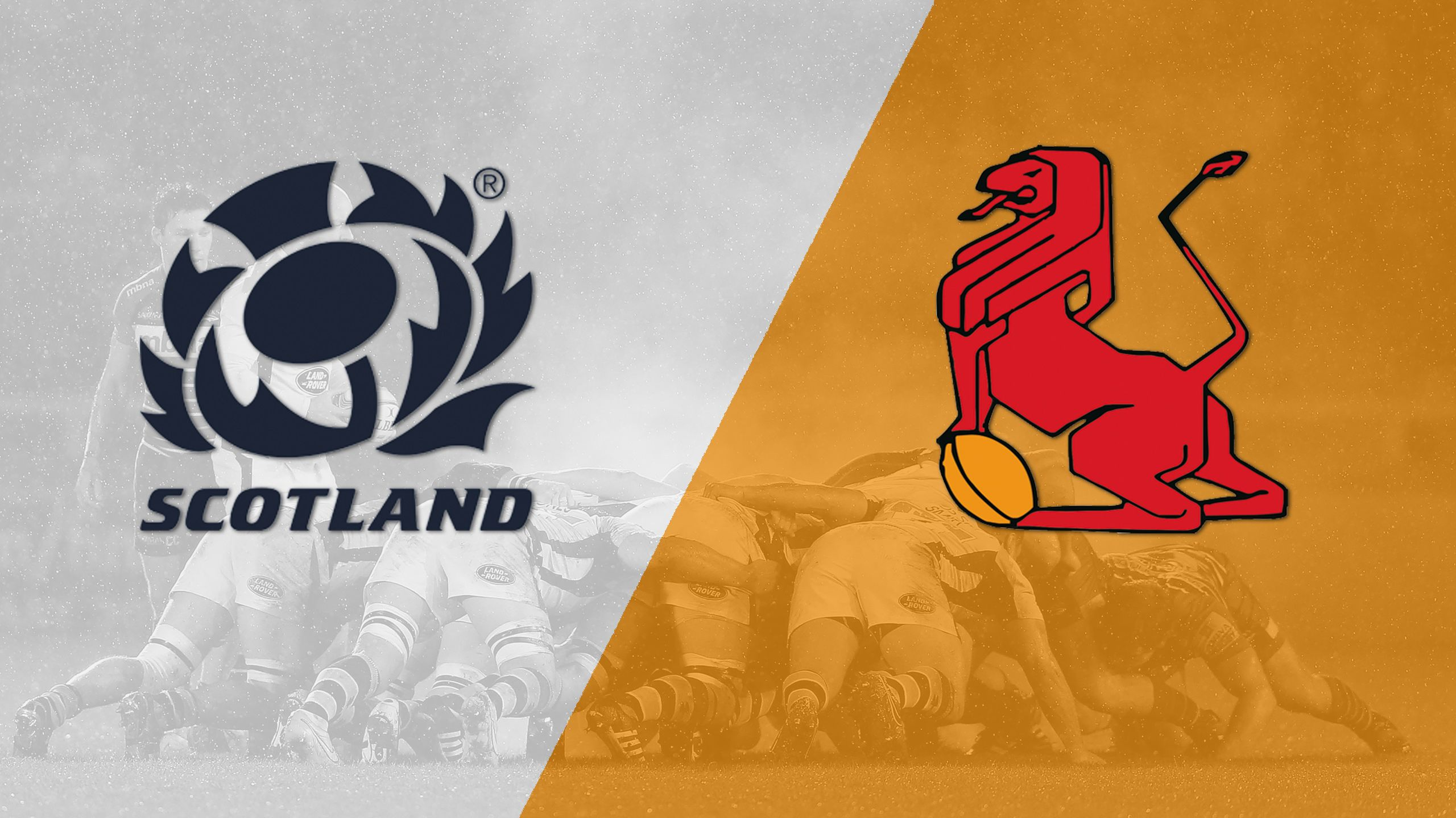 Scotland vs. Spain (13th Place Semi Finals) (World Rugby Sevens Series)