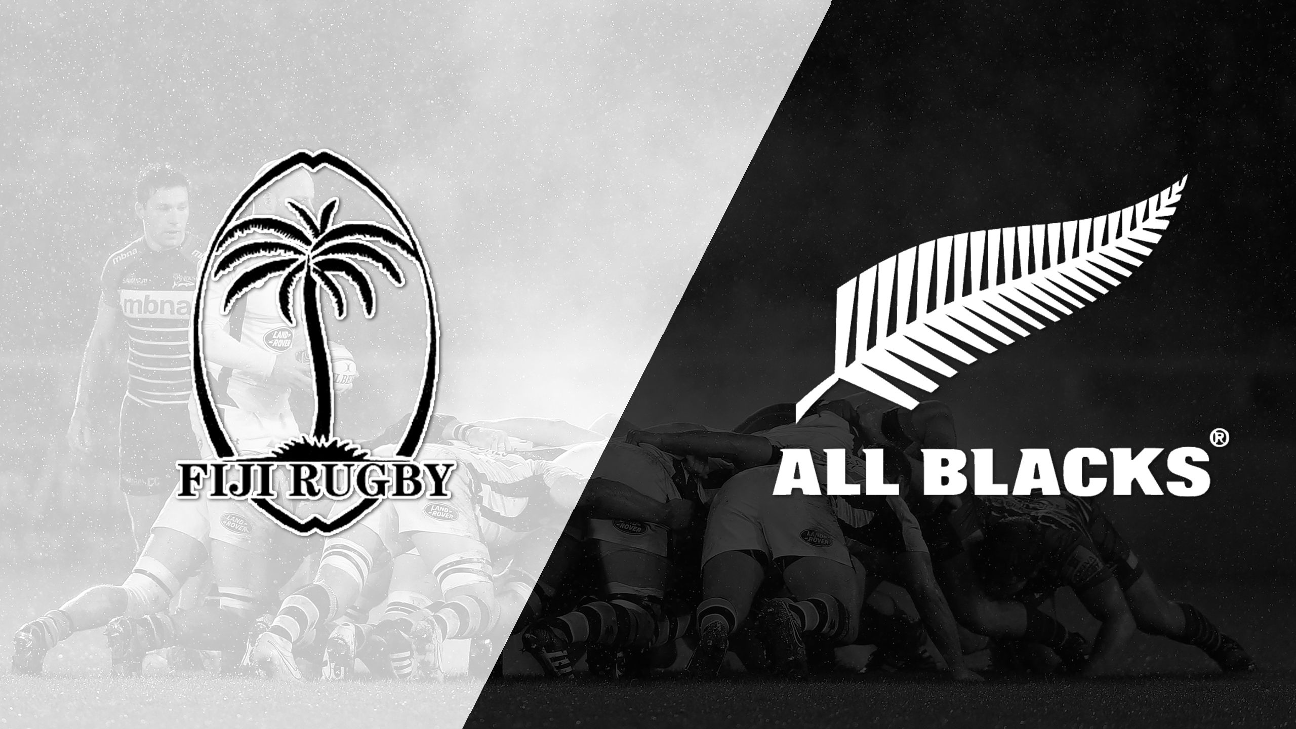 Fiji vs. New Zealand (5th Place Playoff) (World Rugby Sevens Series)