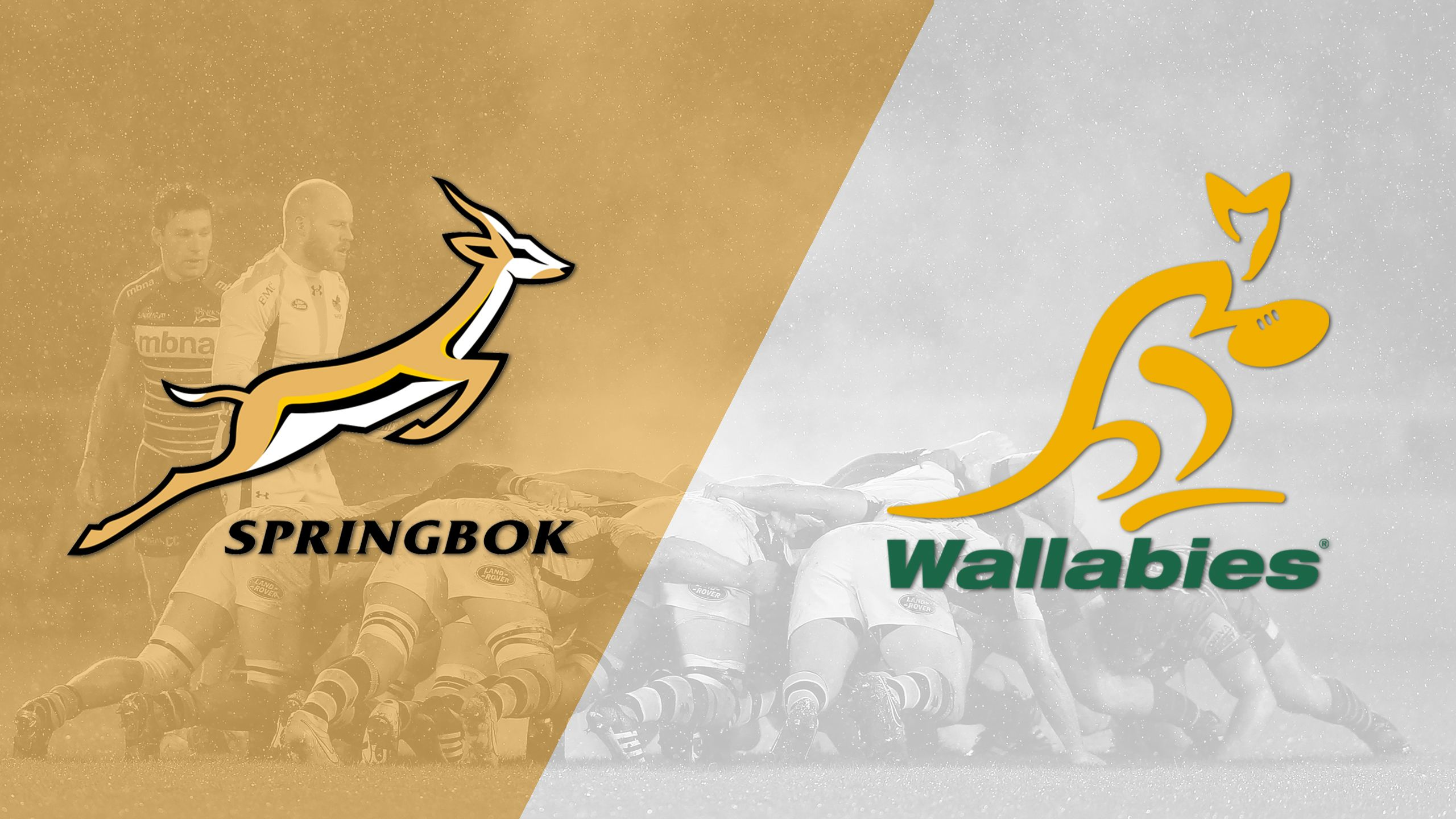 South Africa vs. Australia (Cup Final) (World Rugby Sevens Series)
