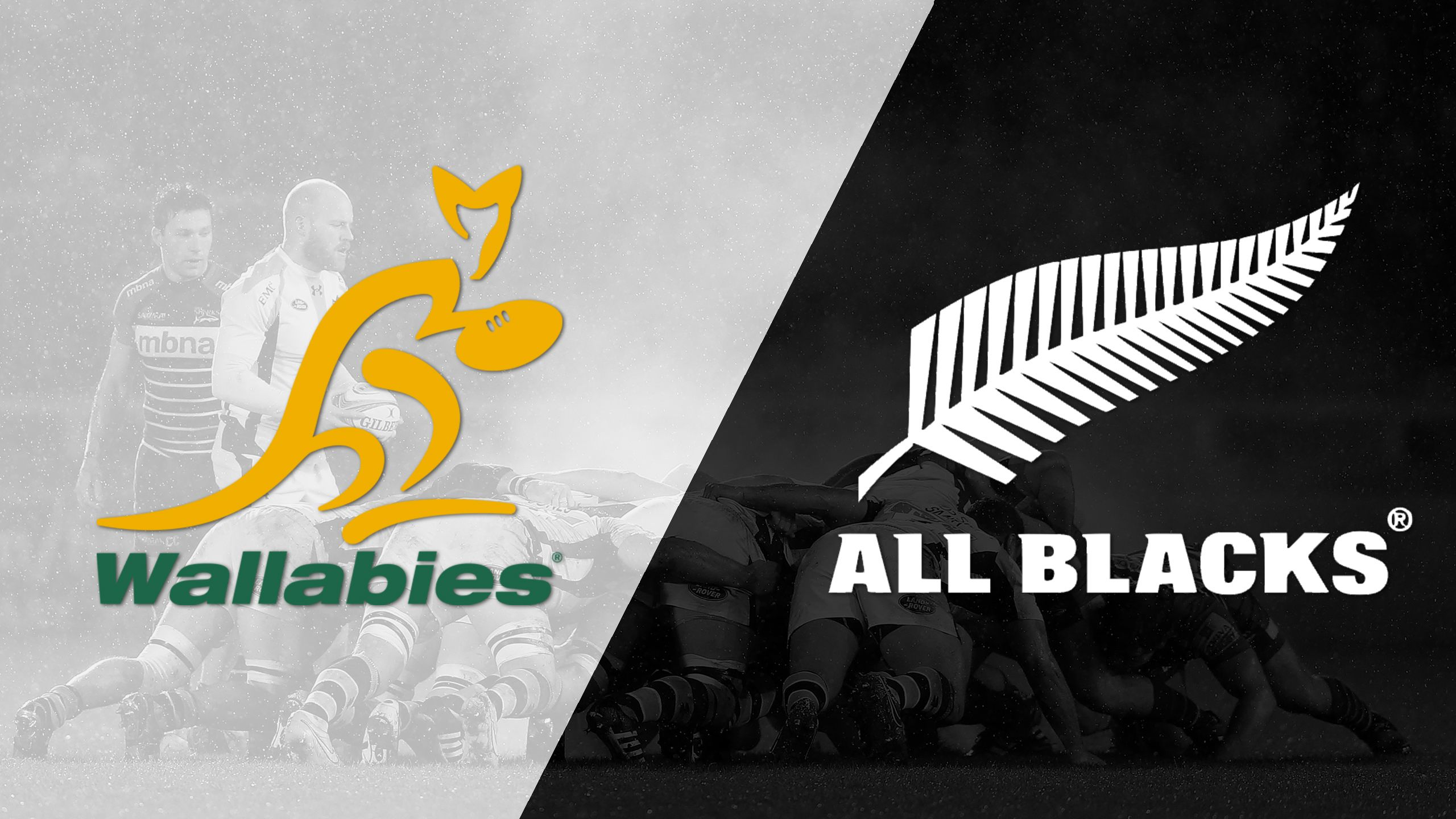 Australia vs. New Zealand (Cup Quarter Finals) (World Rugby Sevens Series)