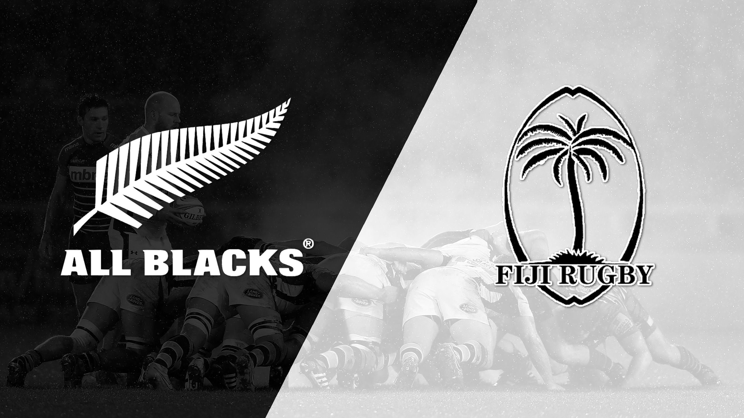 New Zealand vs. Fiji (World Rugby Sevens Series)