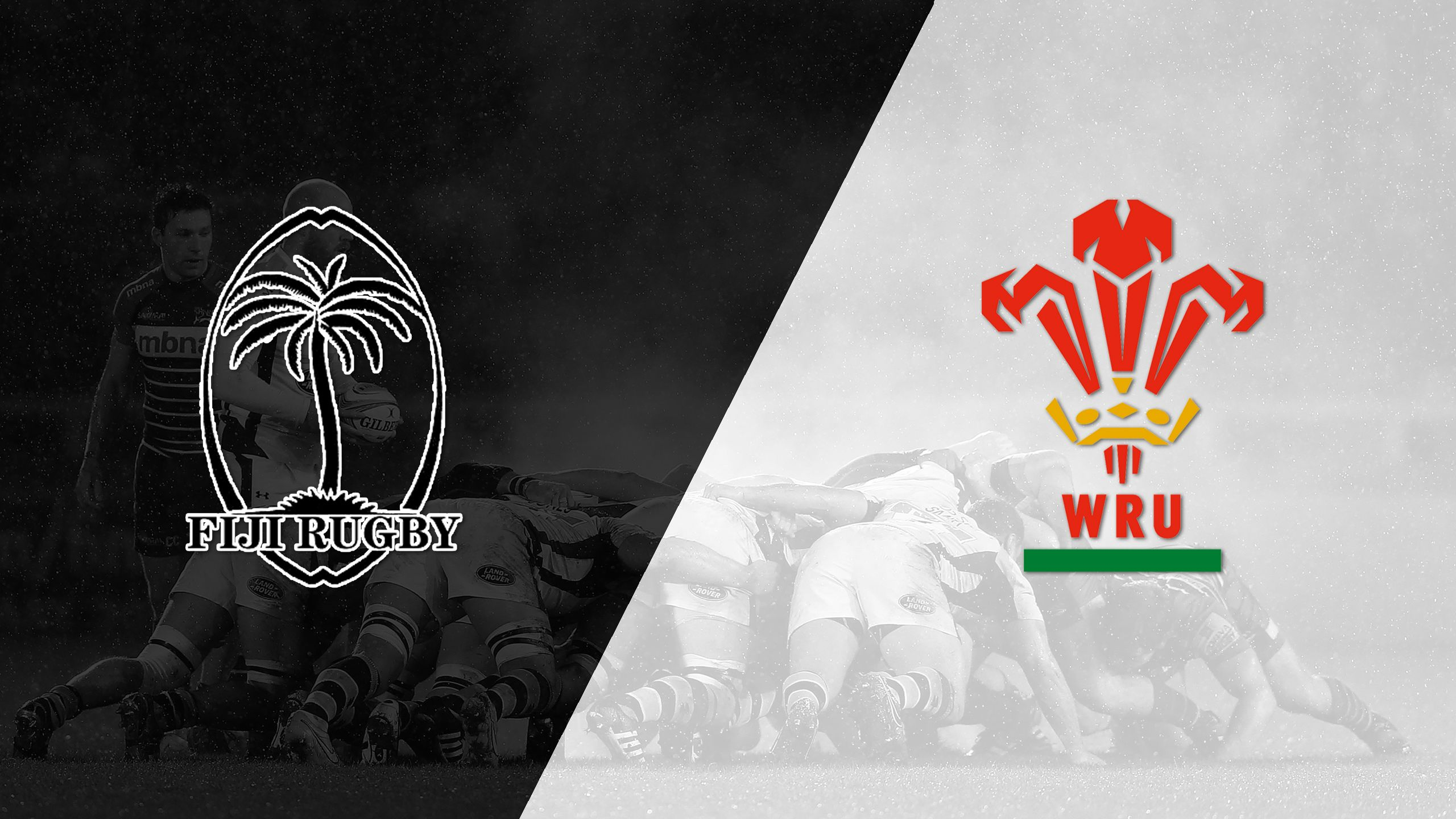 Fiji vs. Wales (World Rugby Sevens Series)