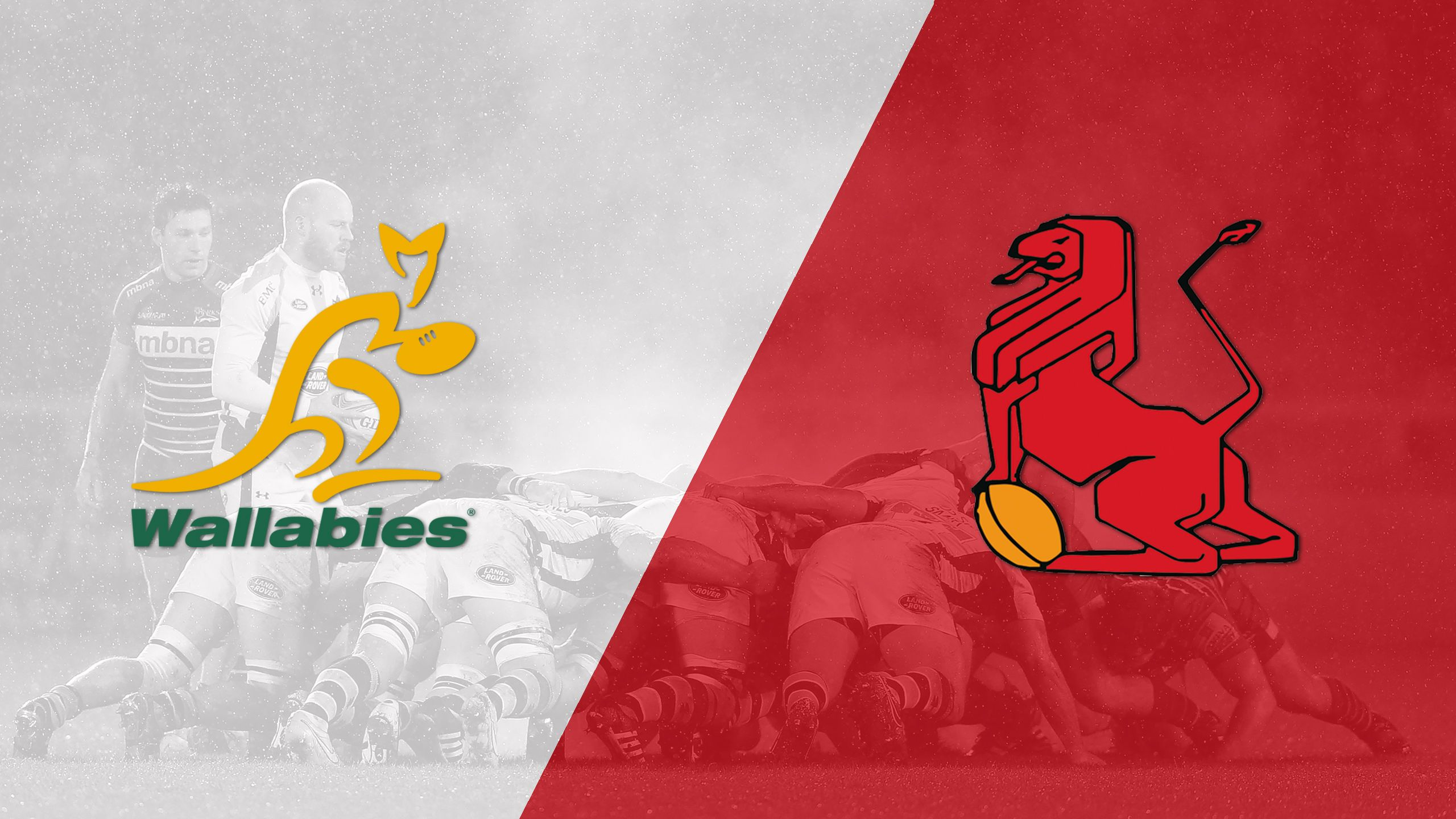 Australia vs. Spain (World Rugby Sevens Series)