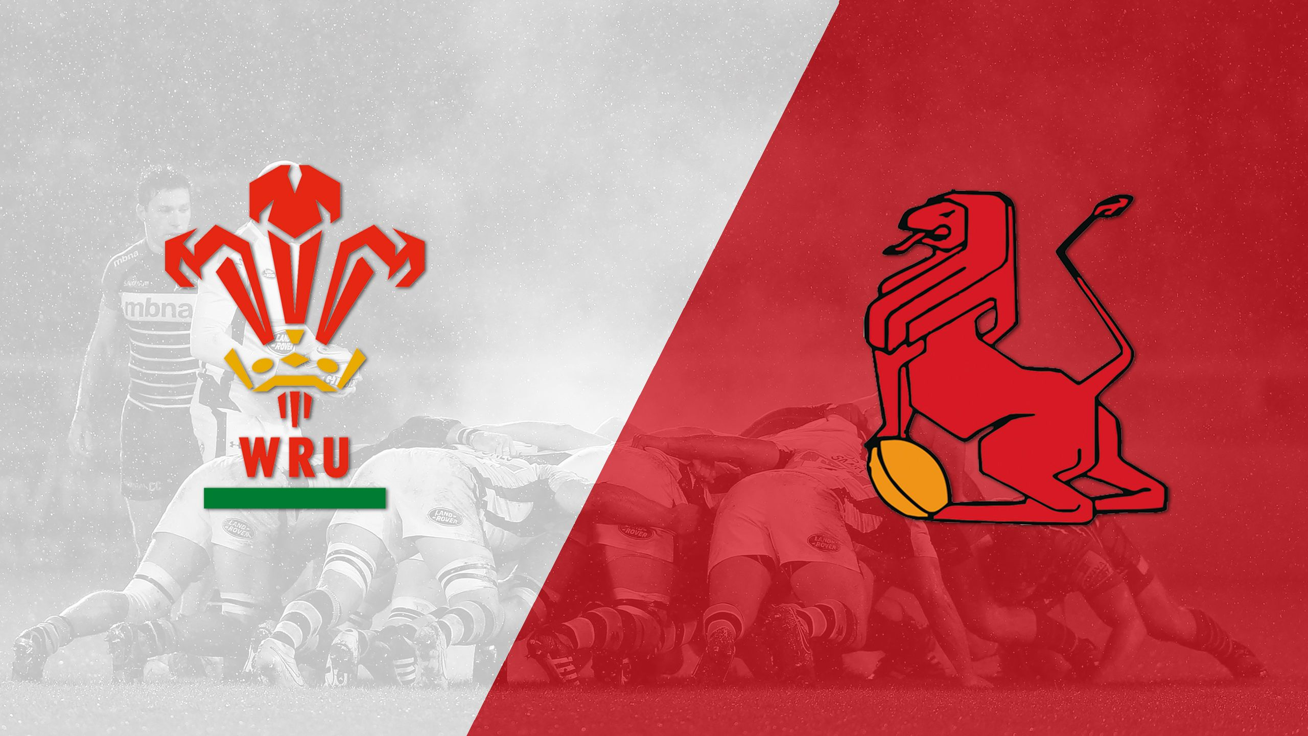 Wales vs. Spain (World Rugby Sevens Series)