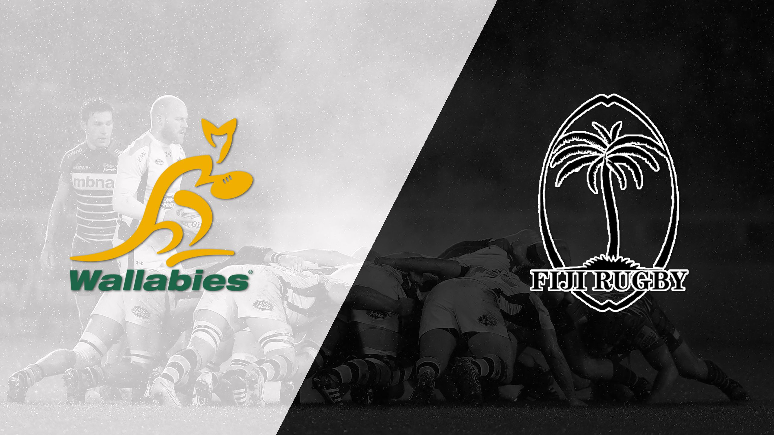 Australia vs. Fiji (World Rugby Sevens Series)