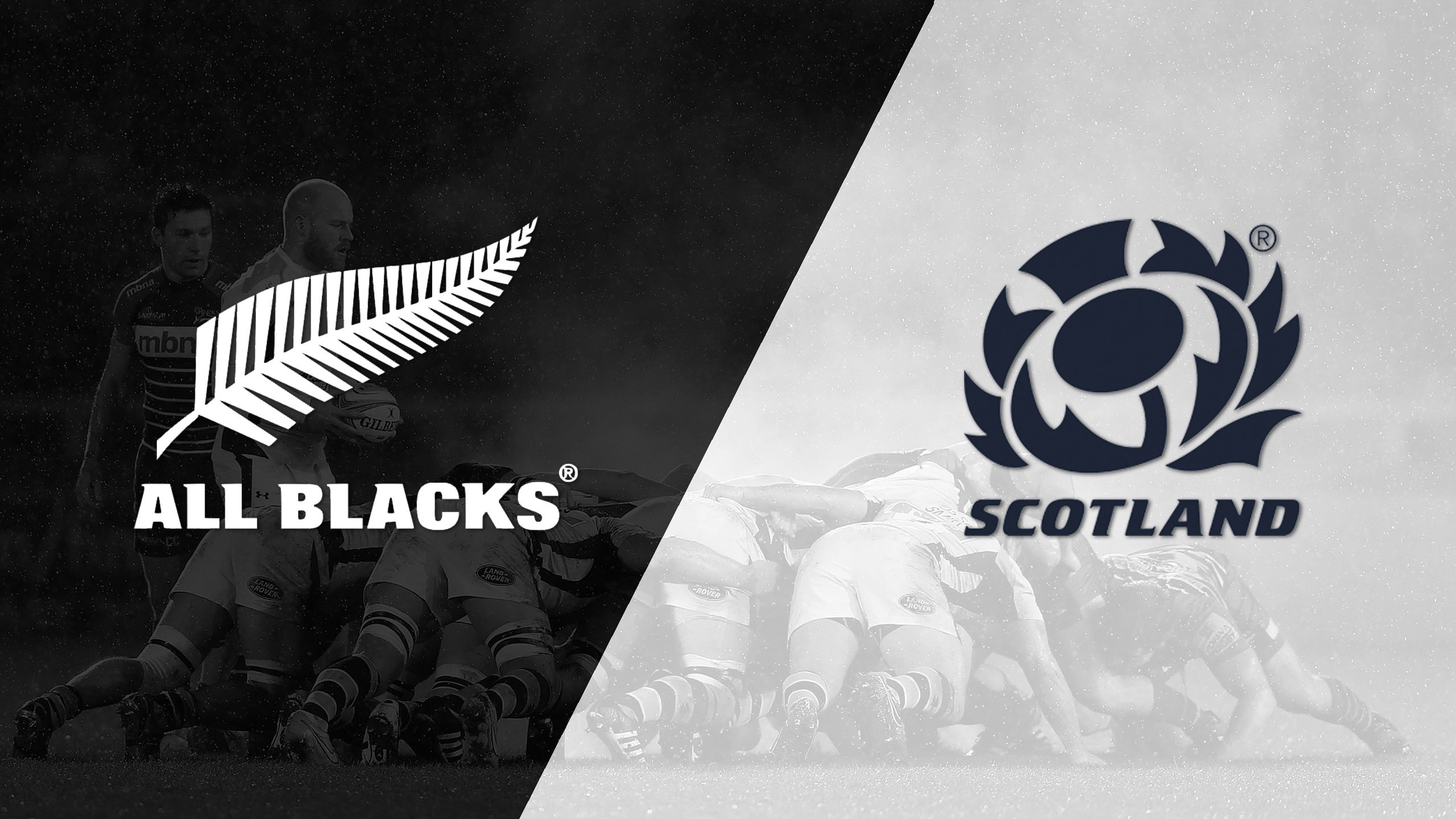 New Zealand vs. Scotland (World Rugby Sevens Series)
